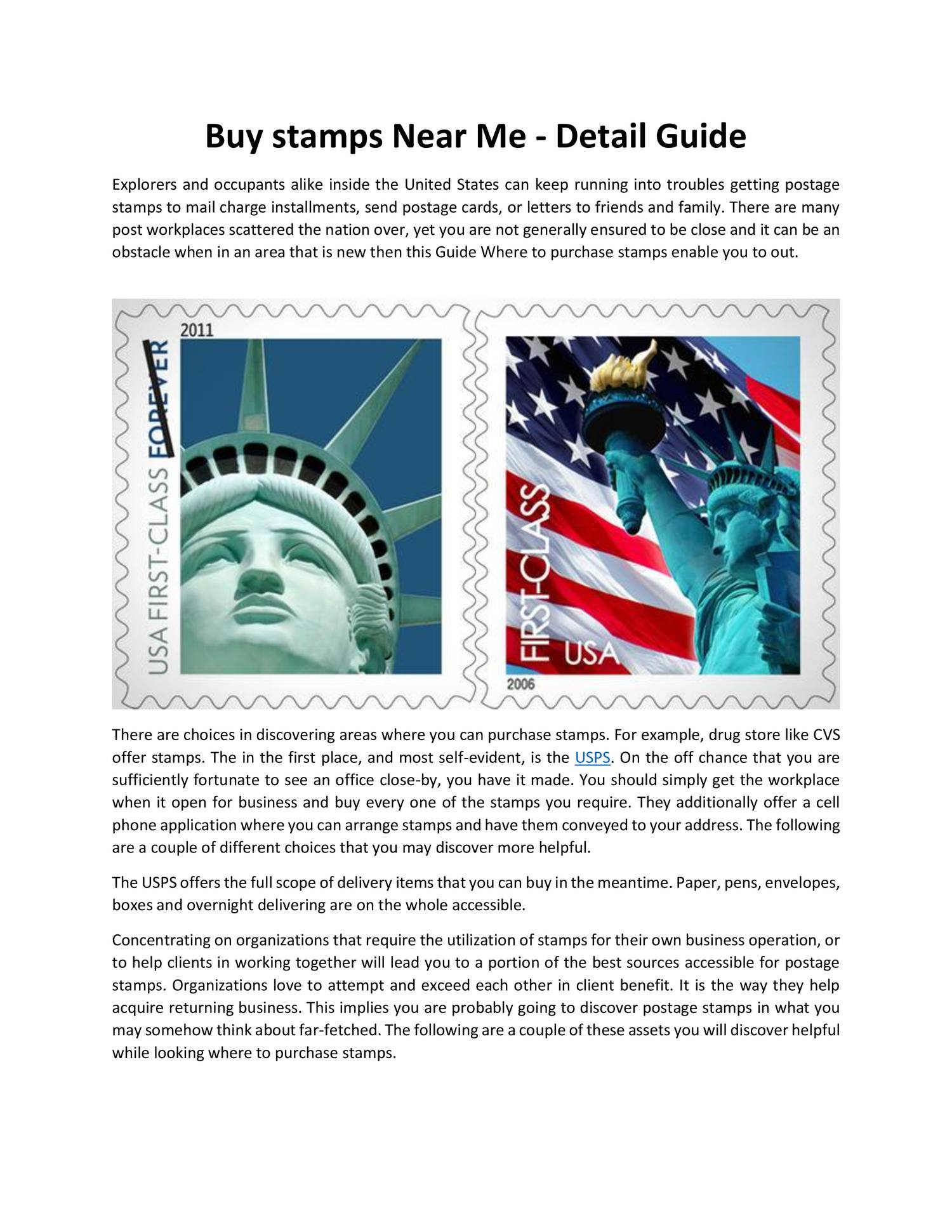 Buy Stamps Near Me Detail Guide Pdf Docdroid