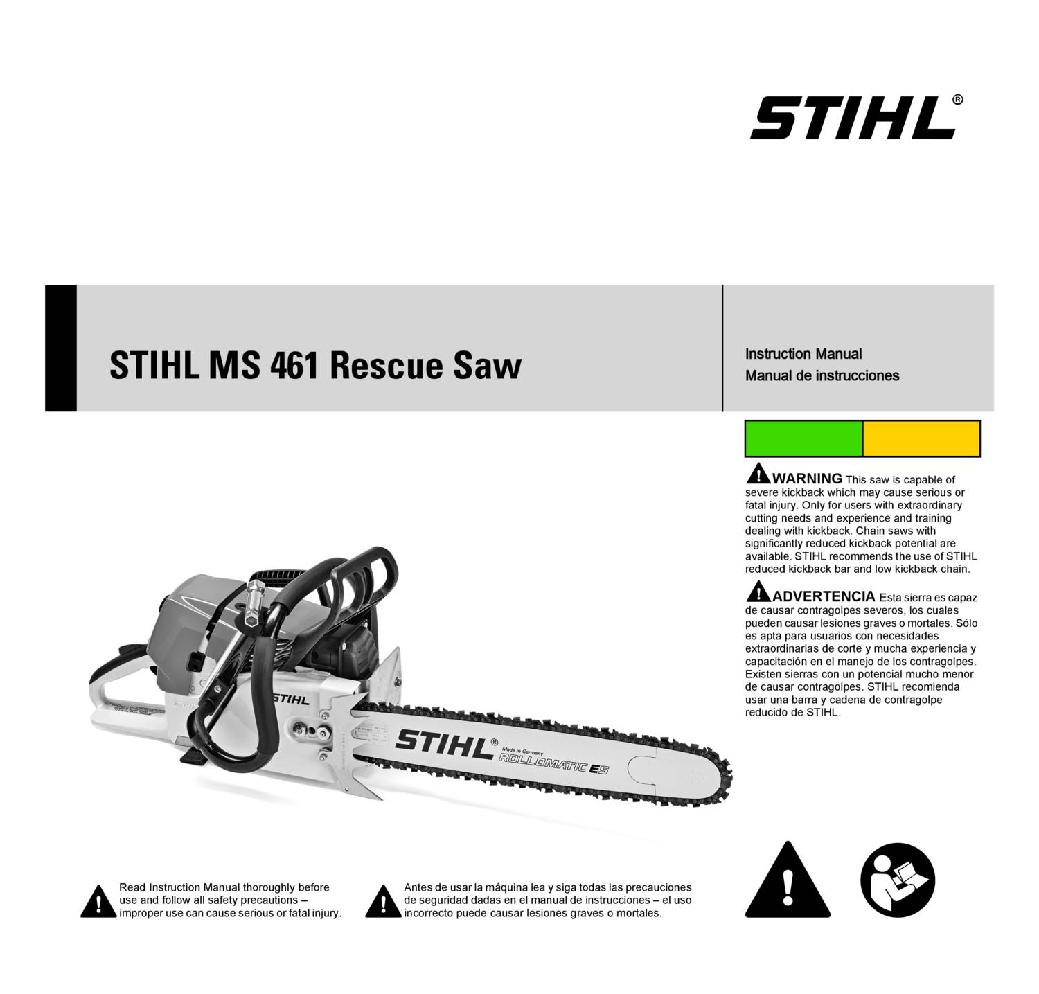 STIHL-MS-461-Rescue-Owners-Instruction-Manual.pdf   DocDroid