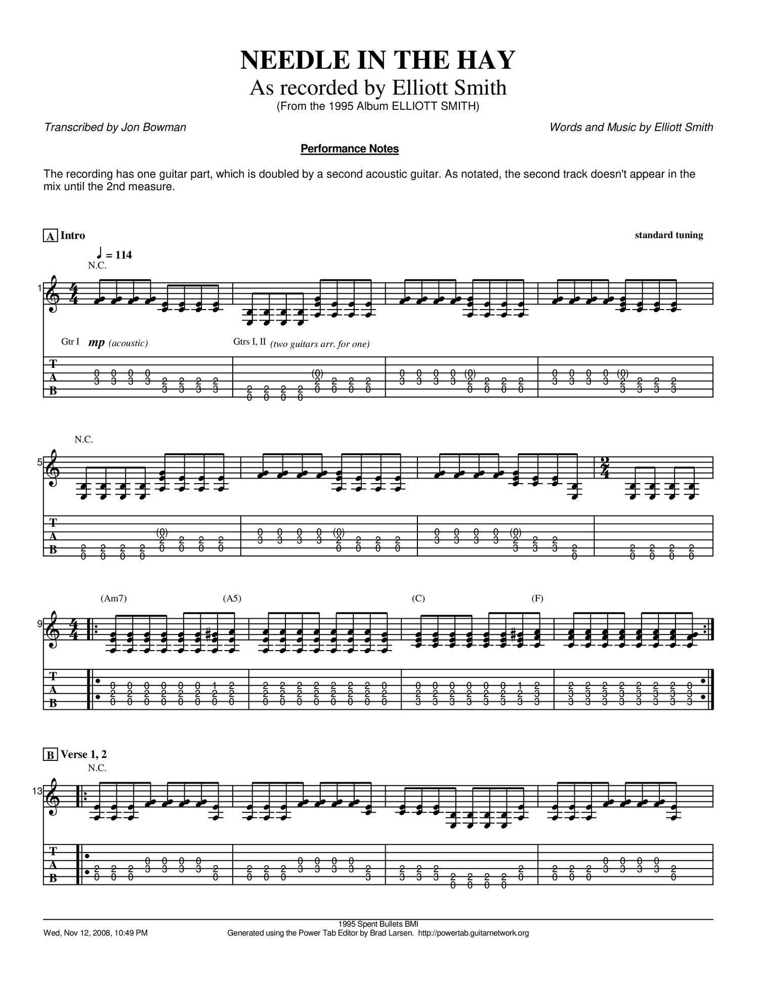 elliott_smith-needle_in_the_hay_guitar pdf   DocDroid