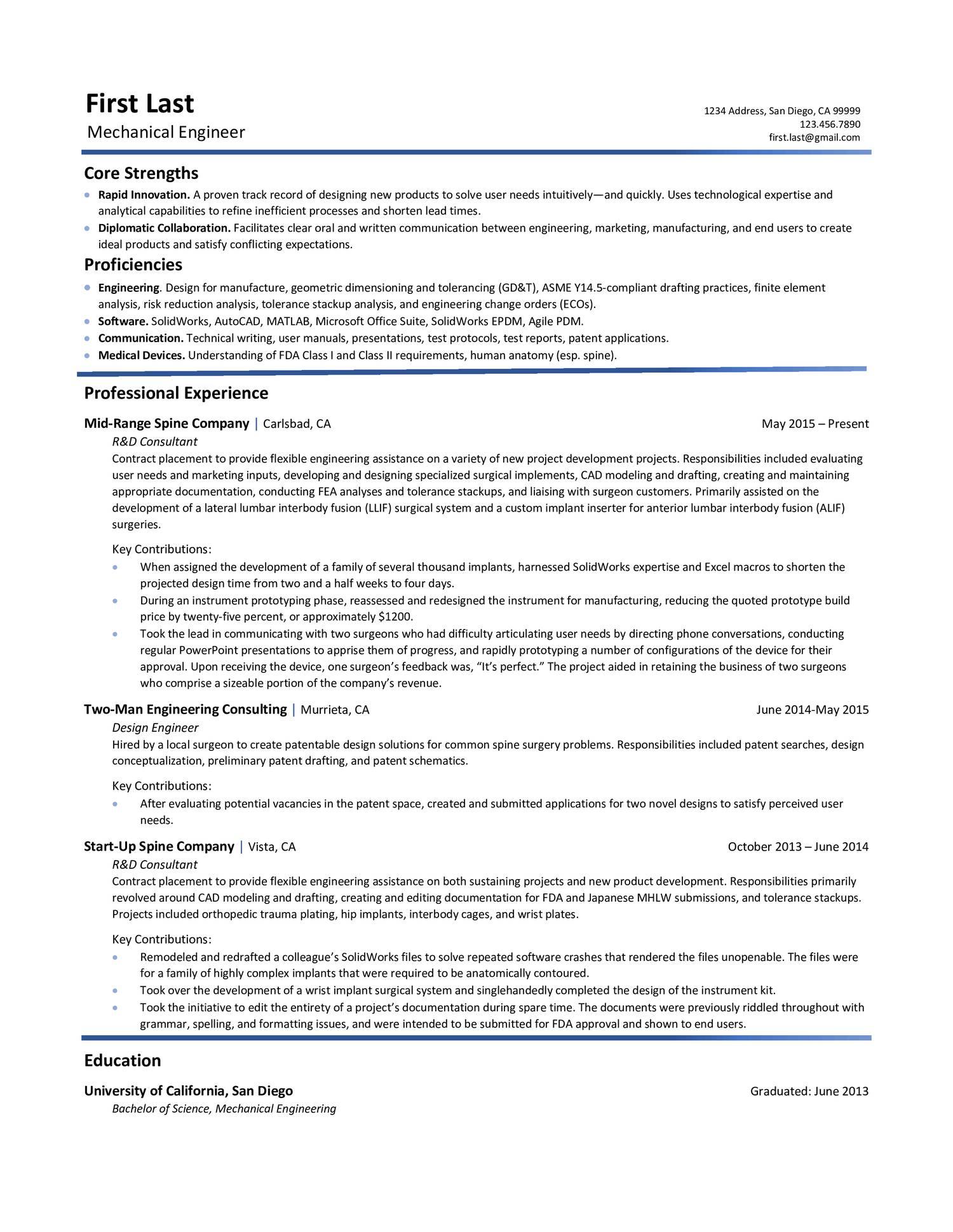 Anonymous Reddit Resume - Oct 26 2016.pdf - DocDroid