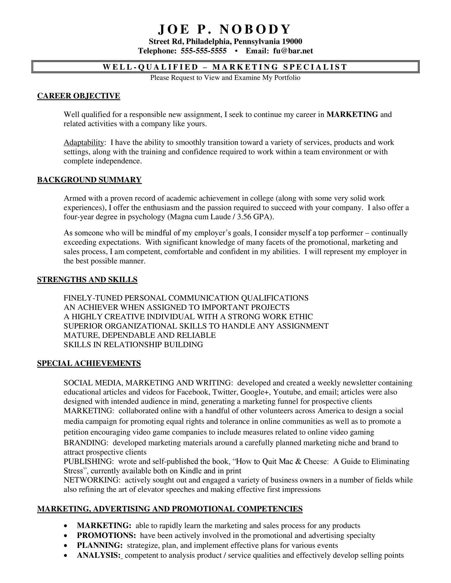 reddit resume docx docdroid