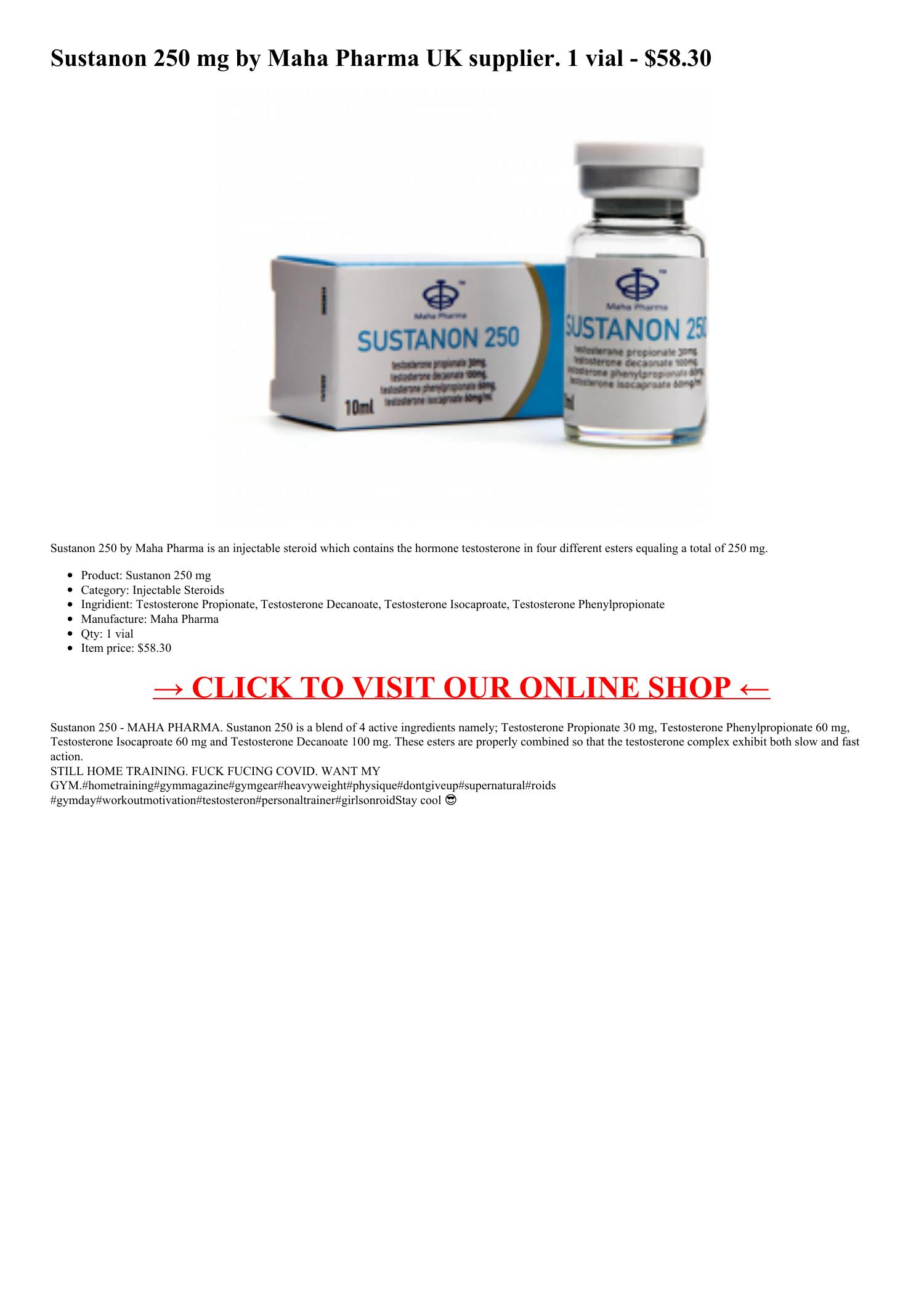 World Class Tools Make buy letrozole uk Push Button Easy