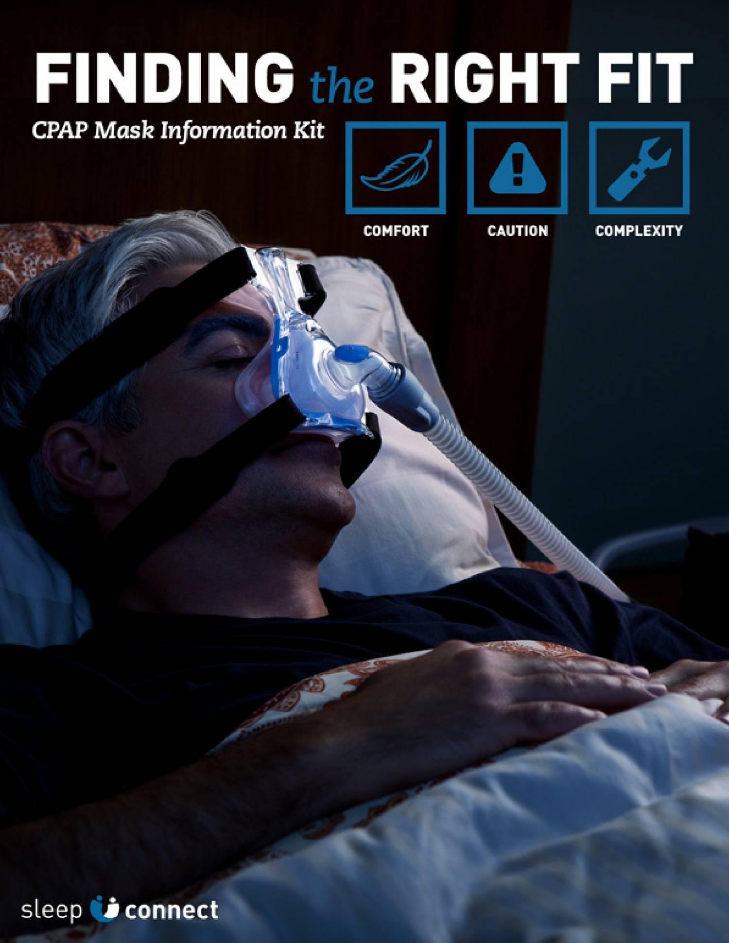informative sleep