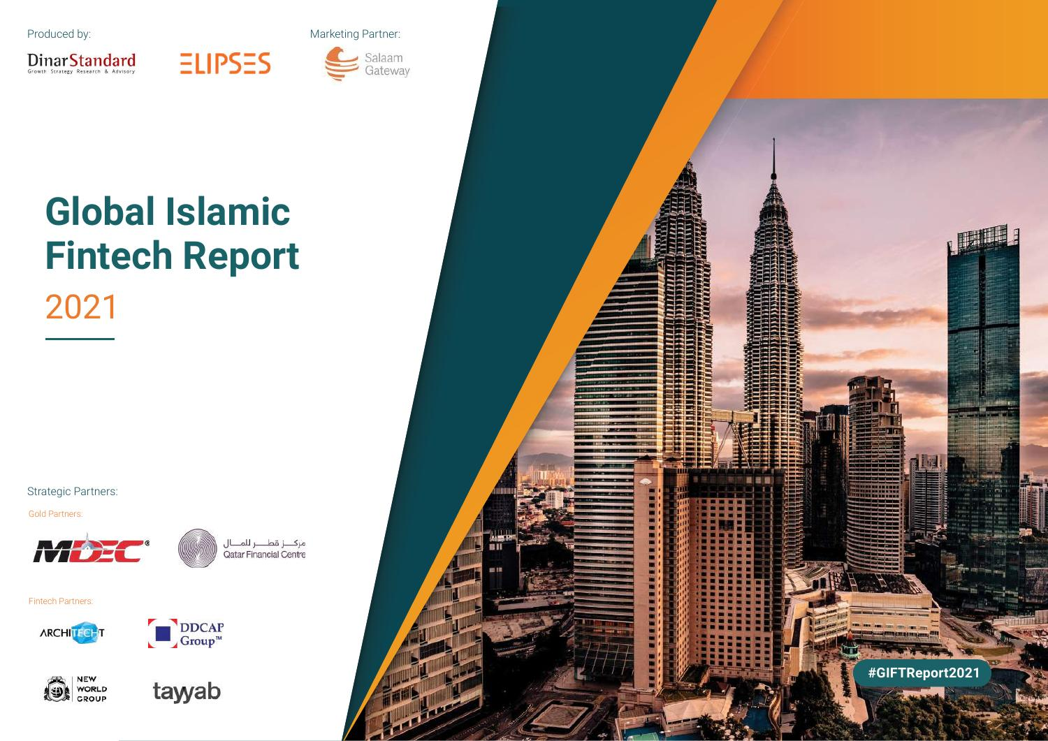The Global Islamic Fintech Report 2021.pdf | DocDroid