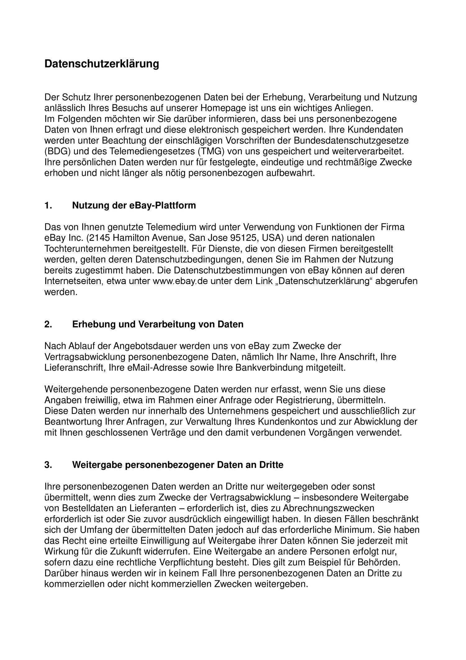 Datenschutzerklärung.pdf - DocDroid