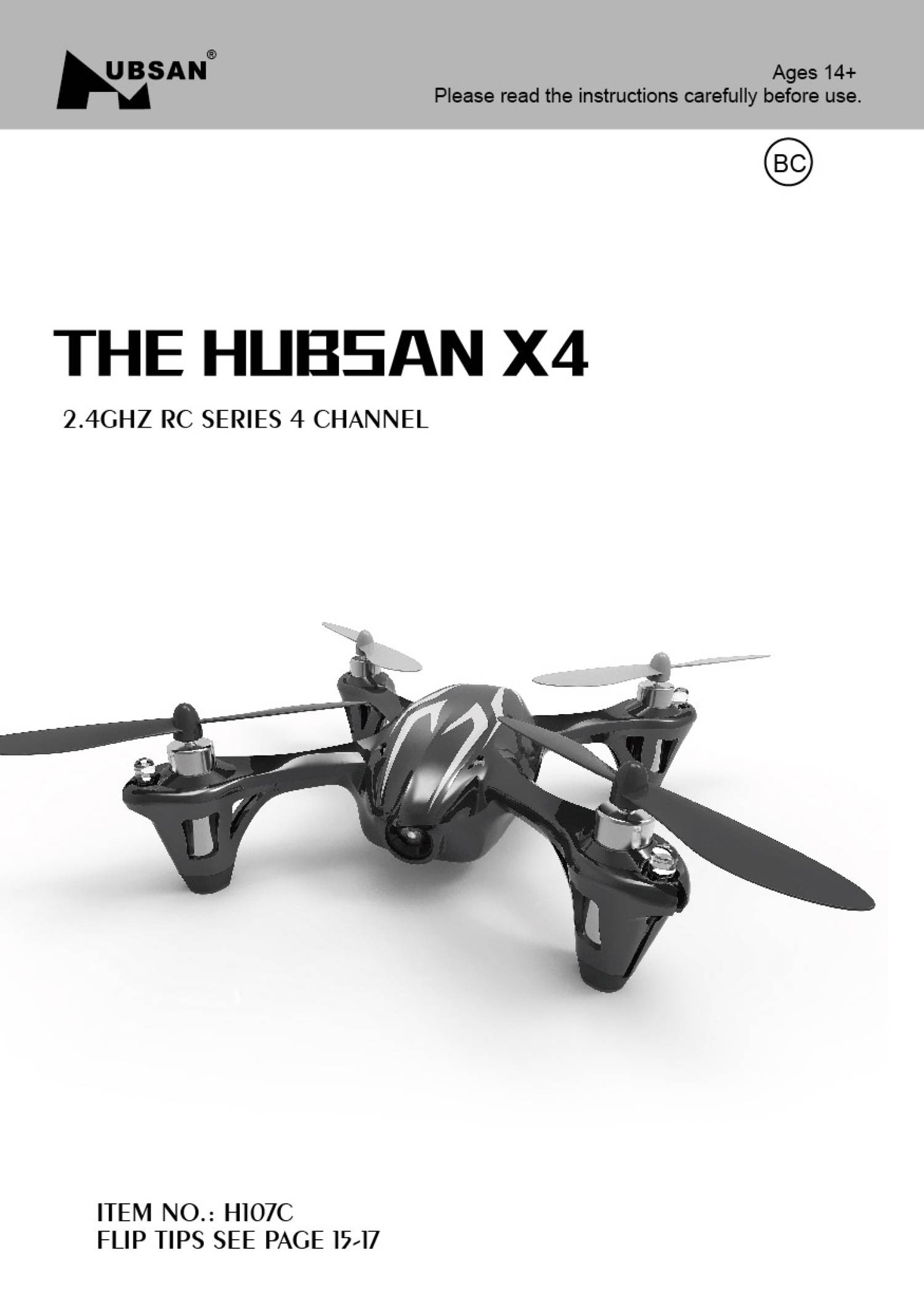 hubsan x4 h107c user manual hubsan x4 drone wiring diagrams wiring diagrams hubsan x4 h107c wiring diagram at cos-gaming.co