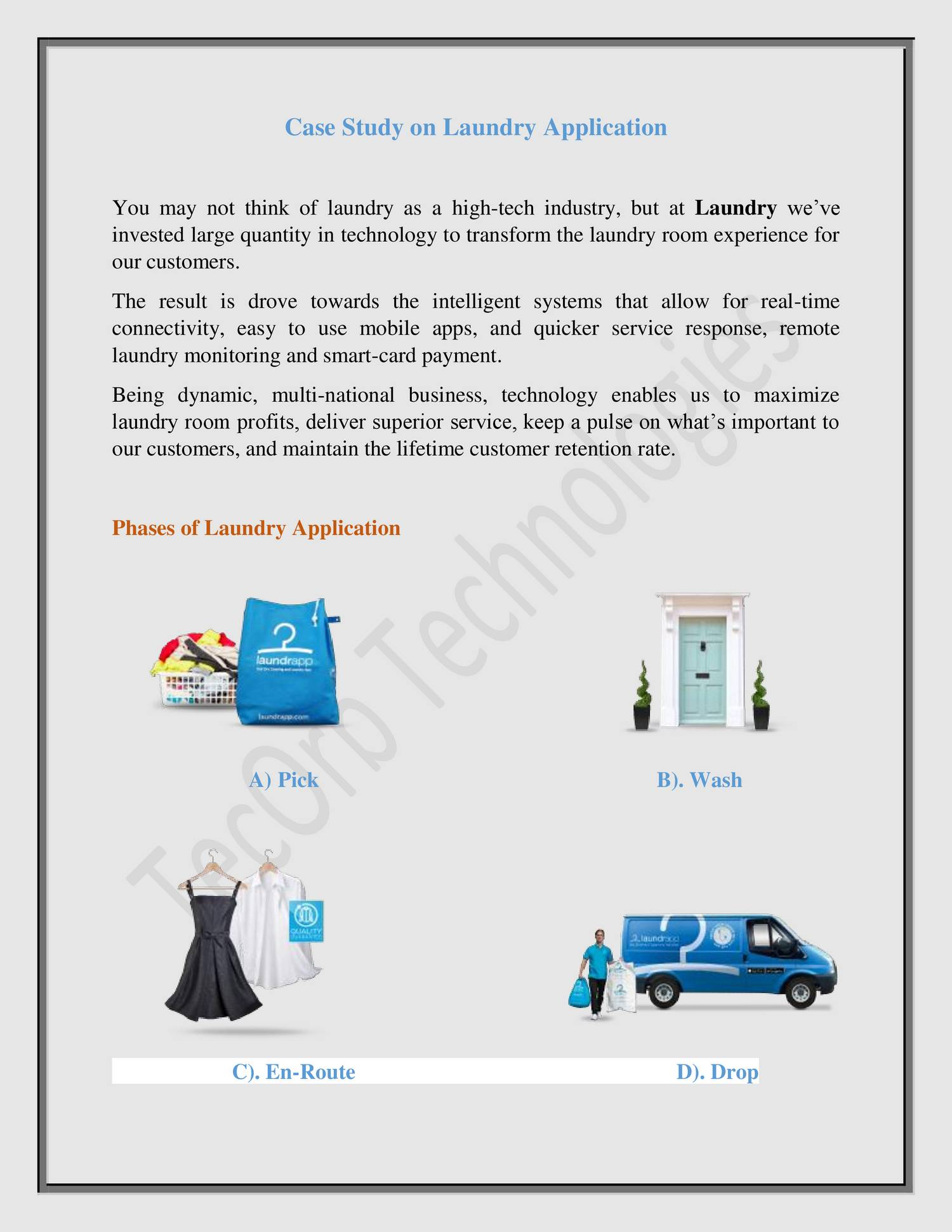 facebook ipo case study pdf