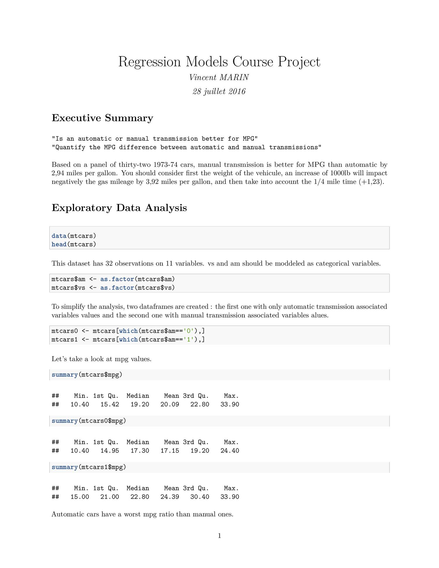 Regression-Models-Course-Project.pdf   DocDroid