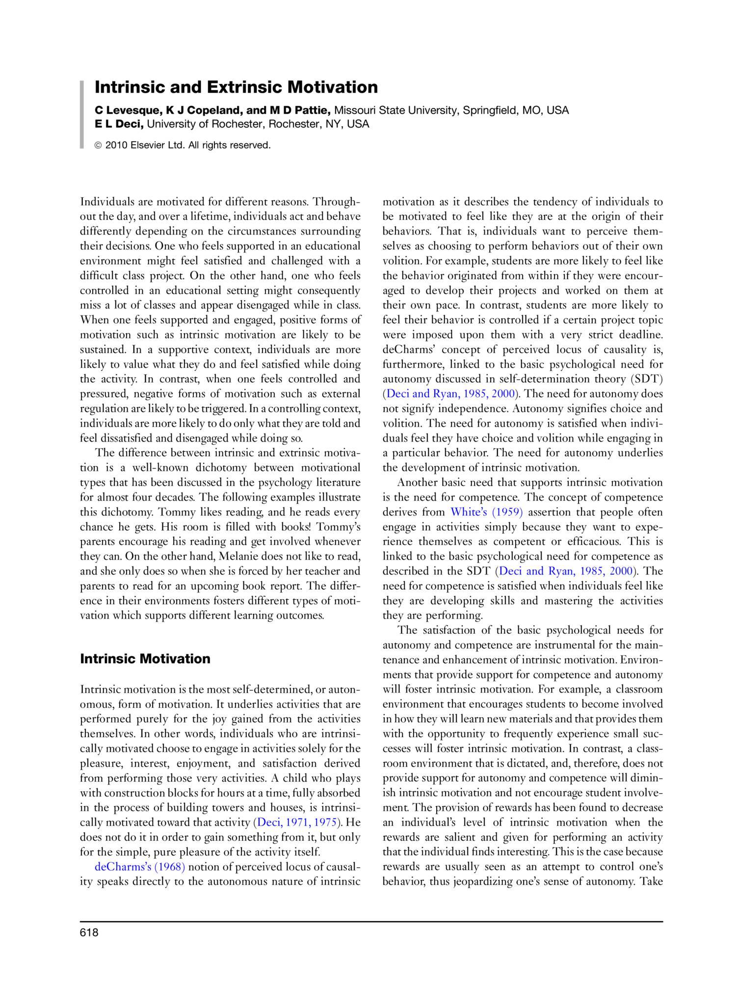 buy компьютерные технологии в обучении физике рабочая программа дисциплины 2002