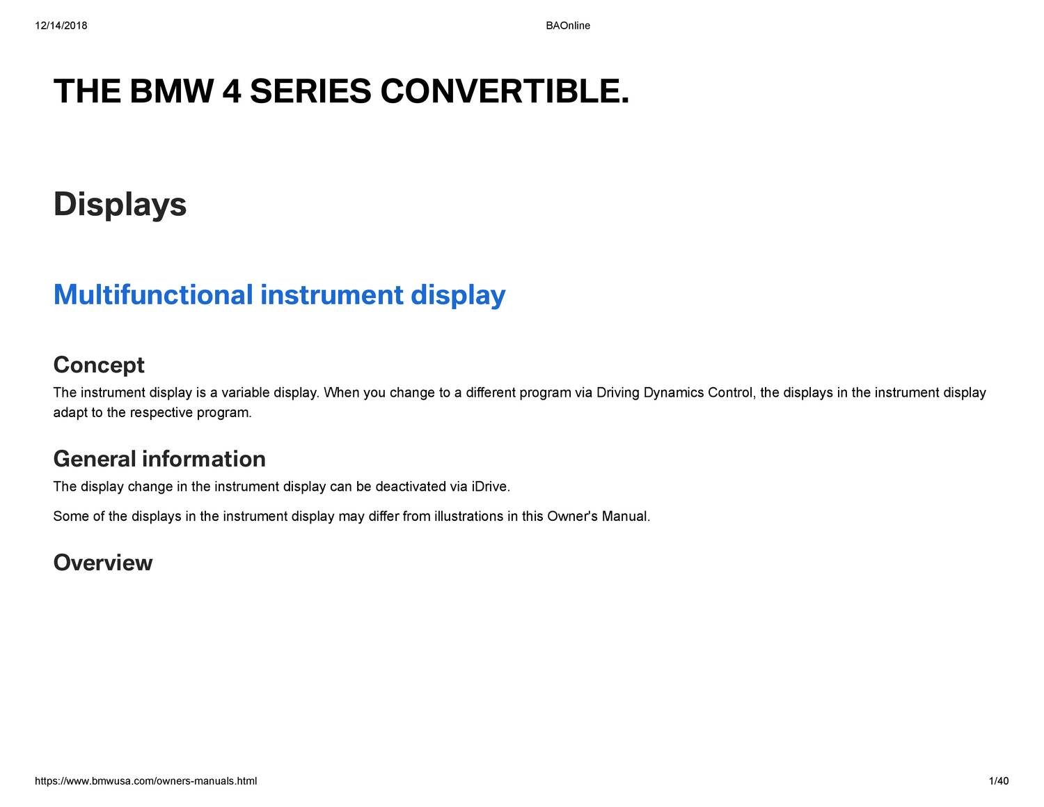 BMW Owner's Manuals - BMW USA.pdf   DocDroid