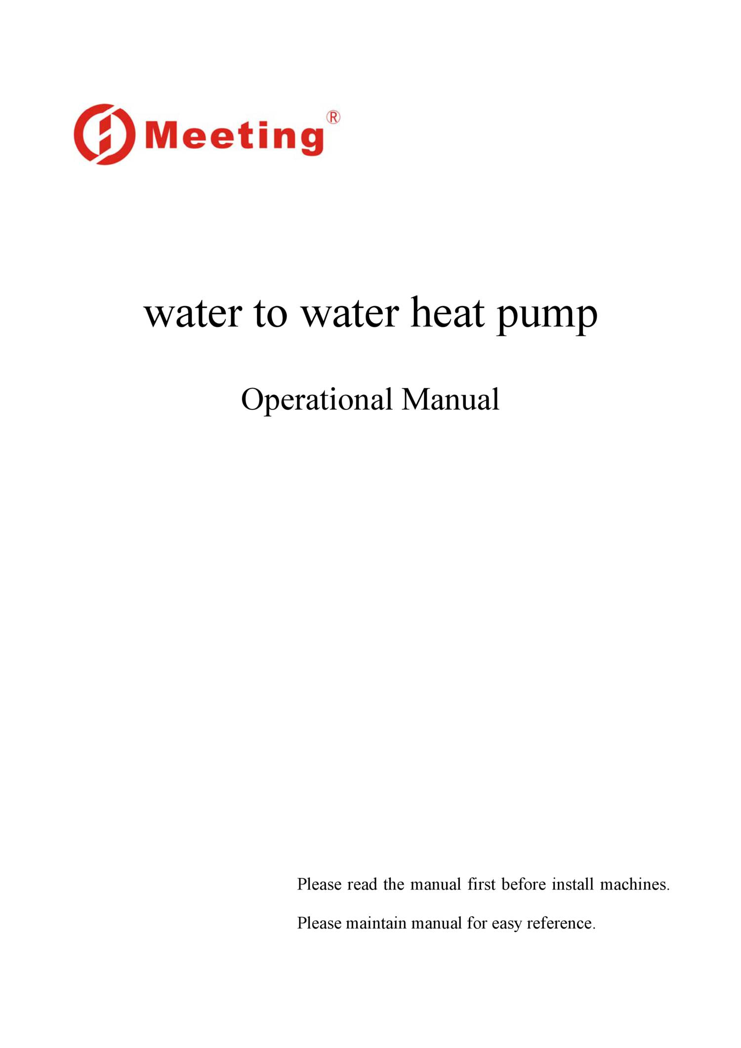 water_to_water_Meeting_English.pdf | DocDroid