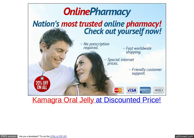 buy kamagra gel online