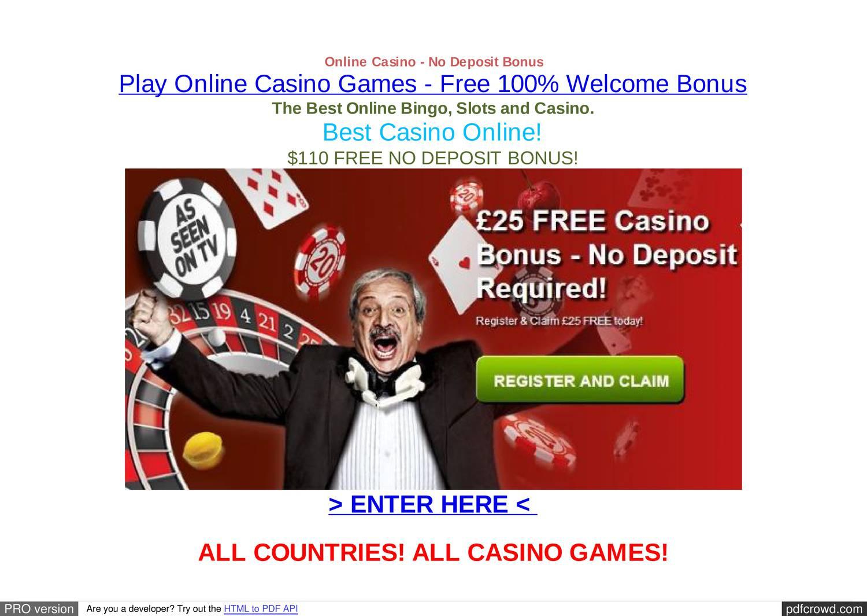514-281-2997 poisson casino best casino gambling its new online