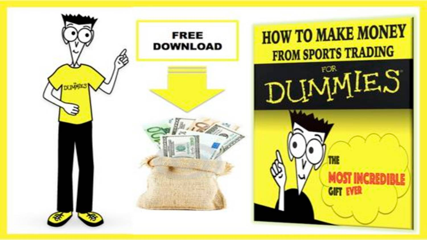 Forex trading for dummies 2013 pdf