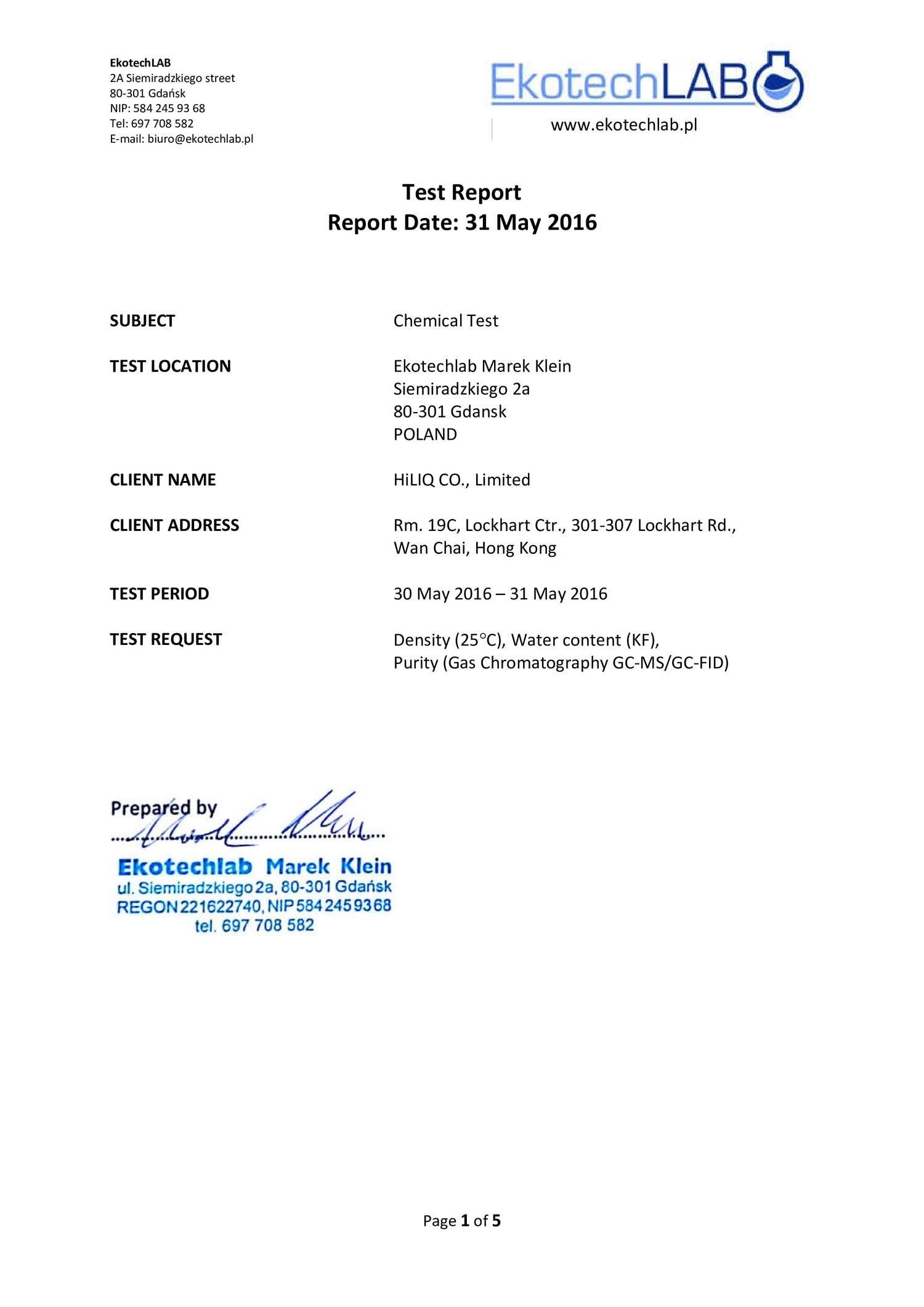 Certificate of hiliqpdf docdroid xflitez Choice Image