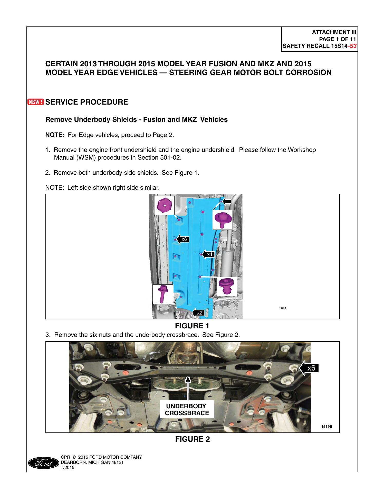 R15S143.pdf | DocDroid