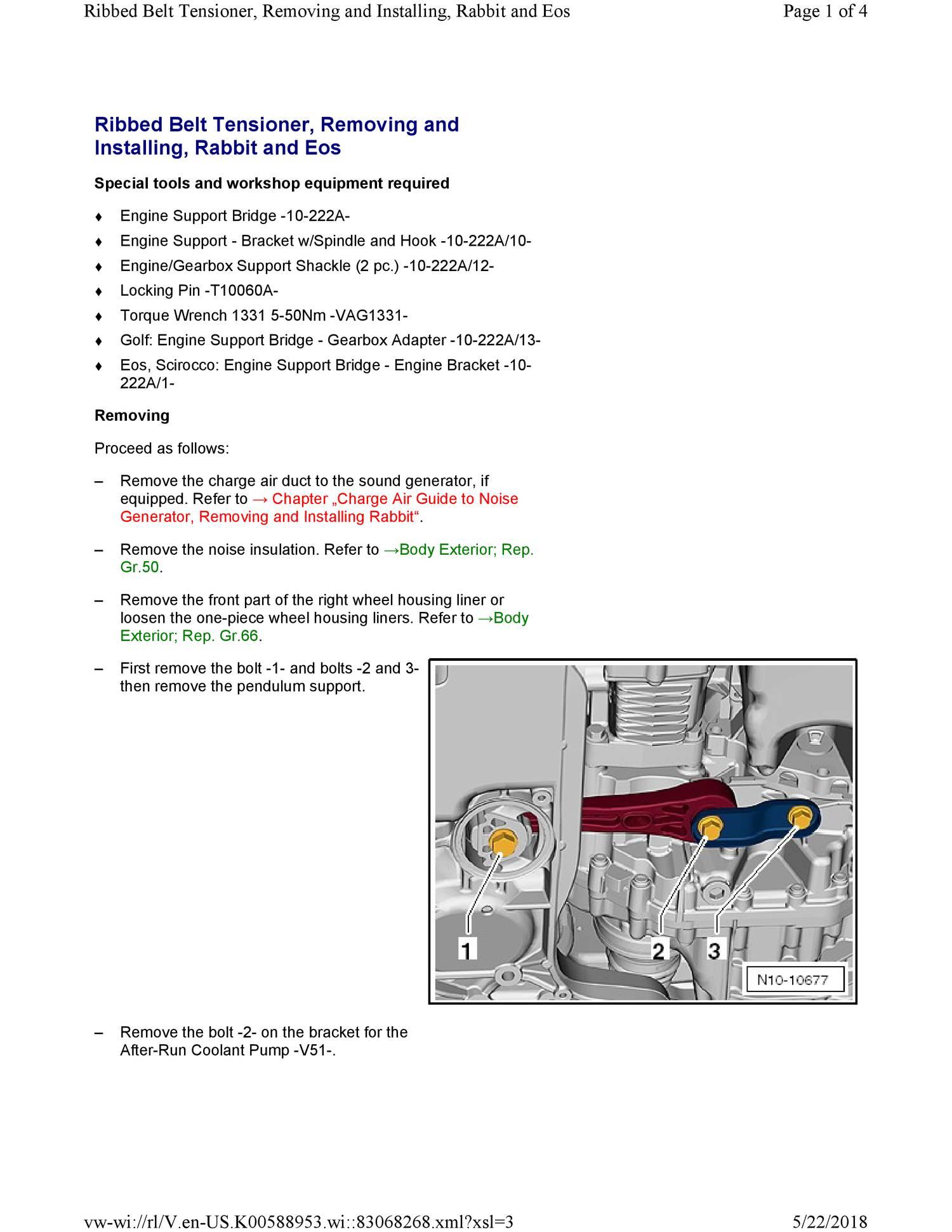 tensioner pdf | DocDroid
