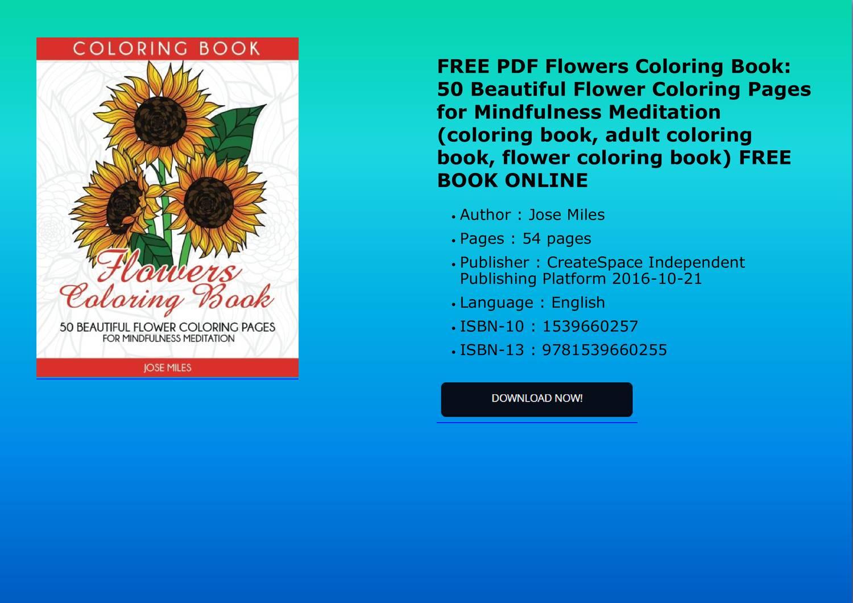 ashoka the great book free pdf download