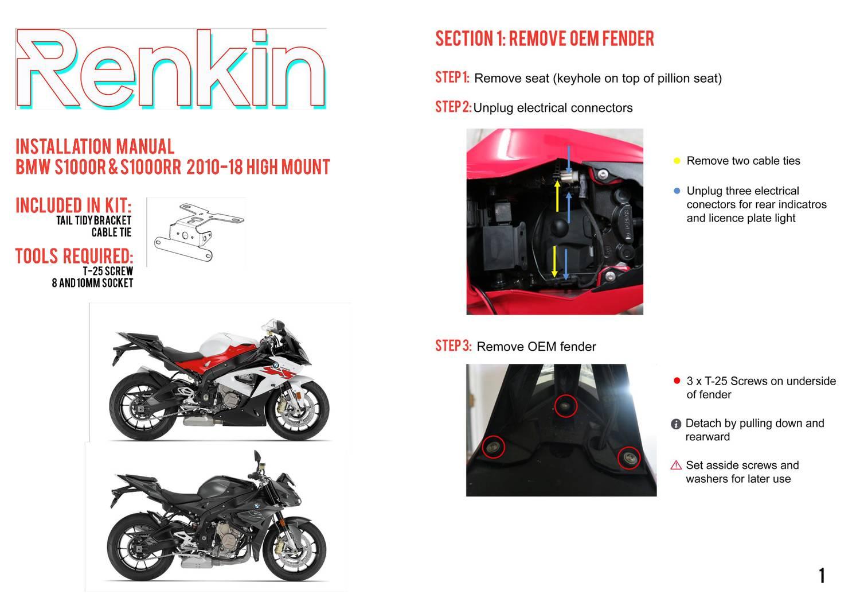 BMW S1000RR HM 10-18 Manual Web.pdf   DocDroid