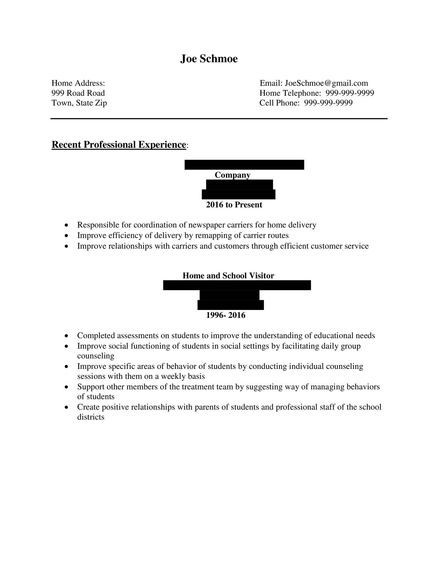 my resume for critique docx docdroid