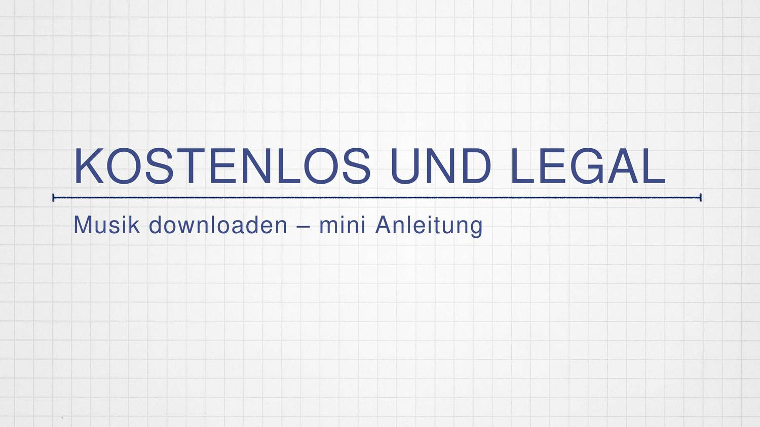 musik download kostenlos legal ohne docdroid. Black Bedroom Furniture Sets. Home Design Ideas