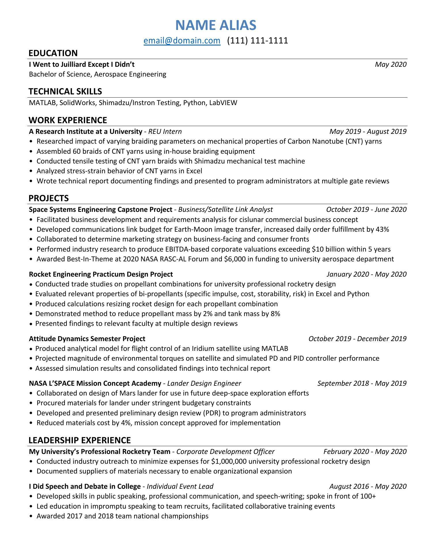 reddit resume spruced uppdf  docdroid