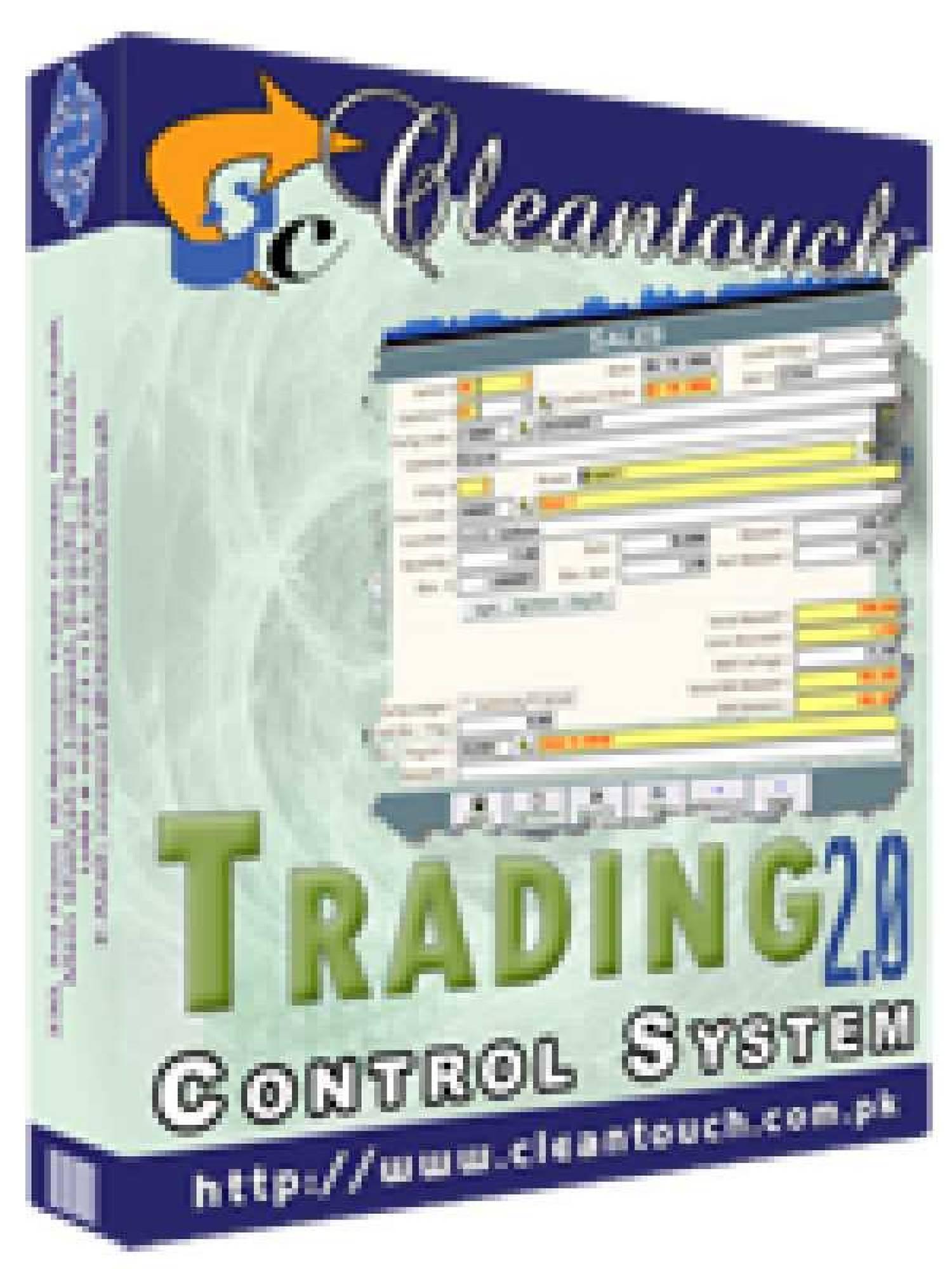 C T Trading Soft.pdf - DocDroid