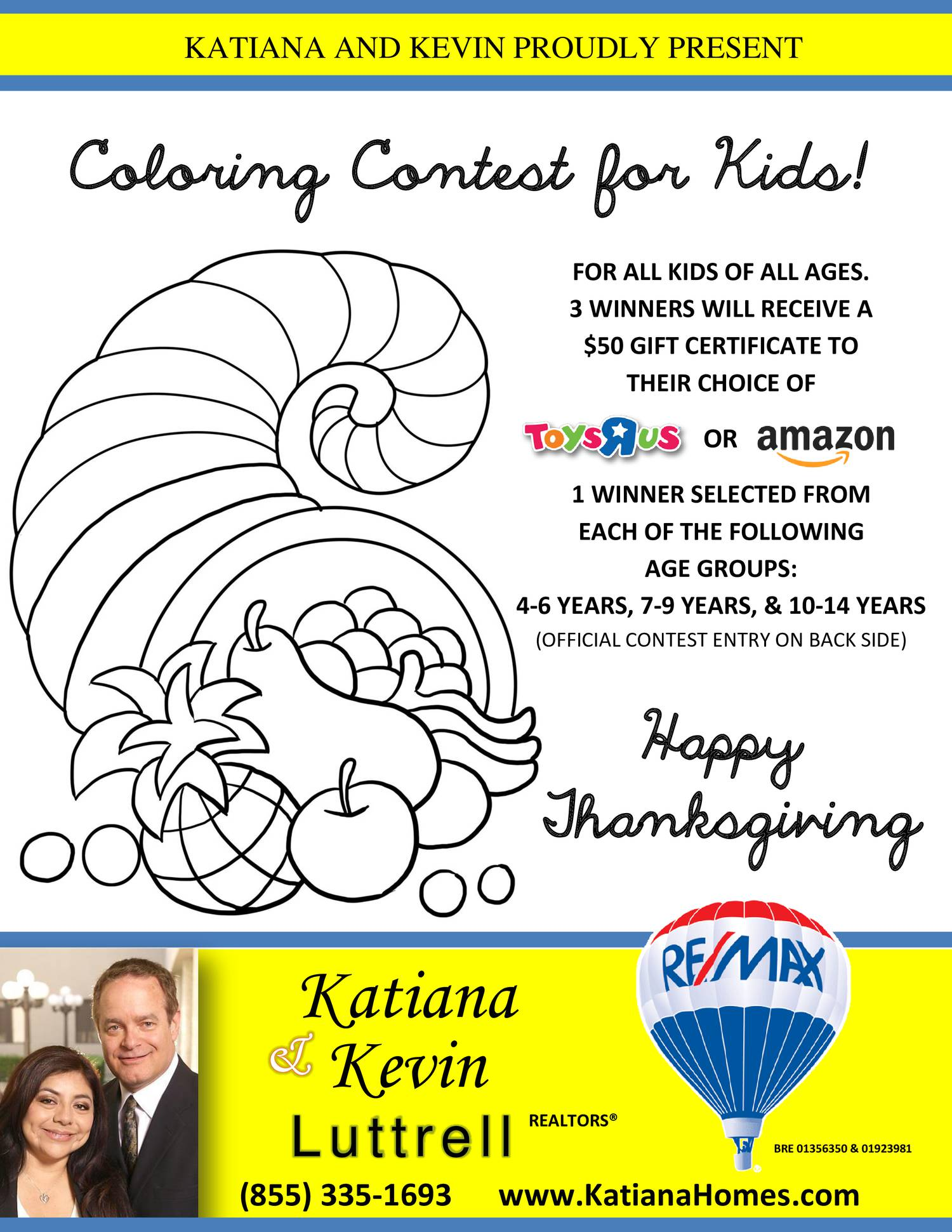 Coloring Contest Flyer.pdf - DocDroid