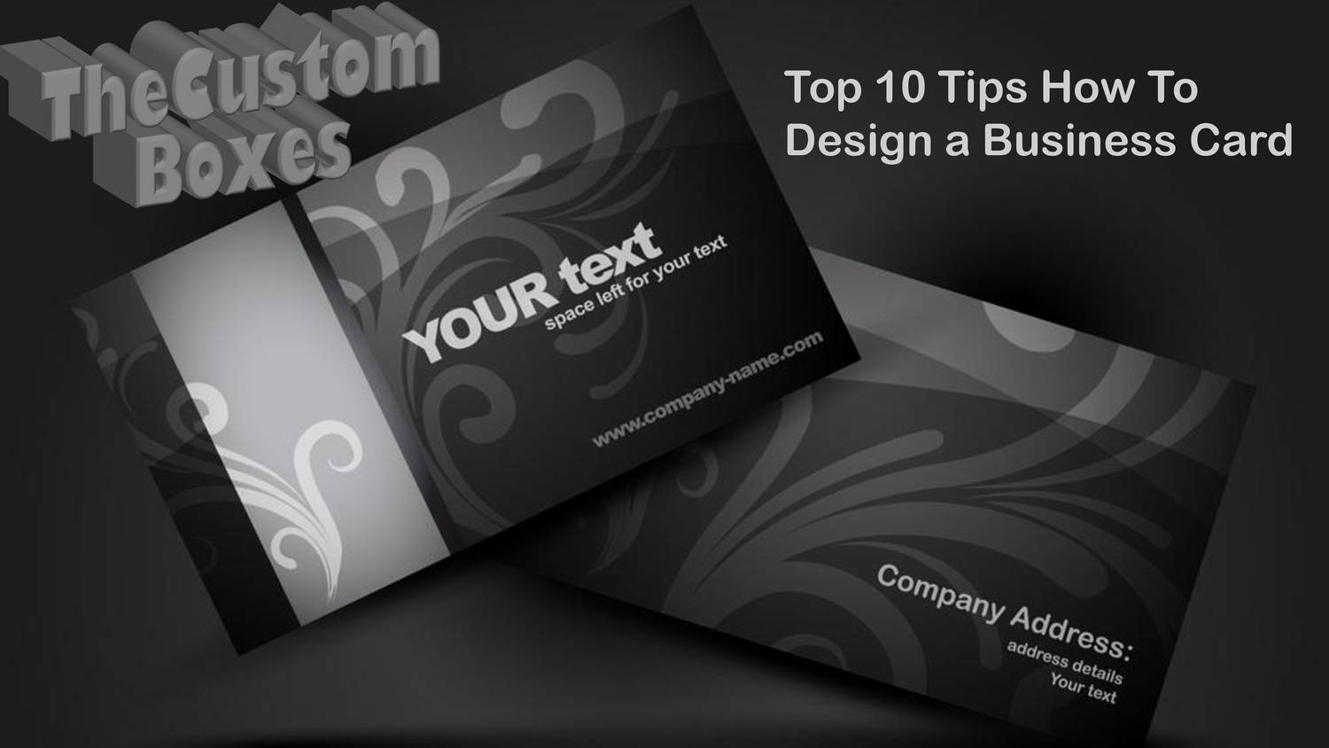 Top 10 Tips How To Design a Business Card.pdf - DocDroid