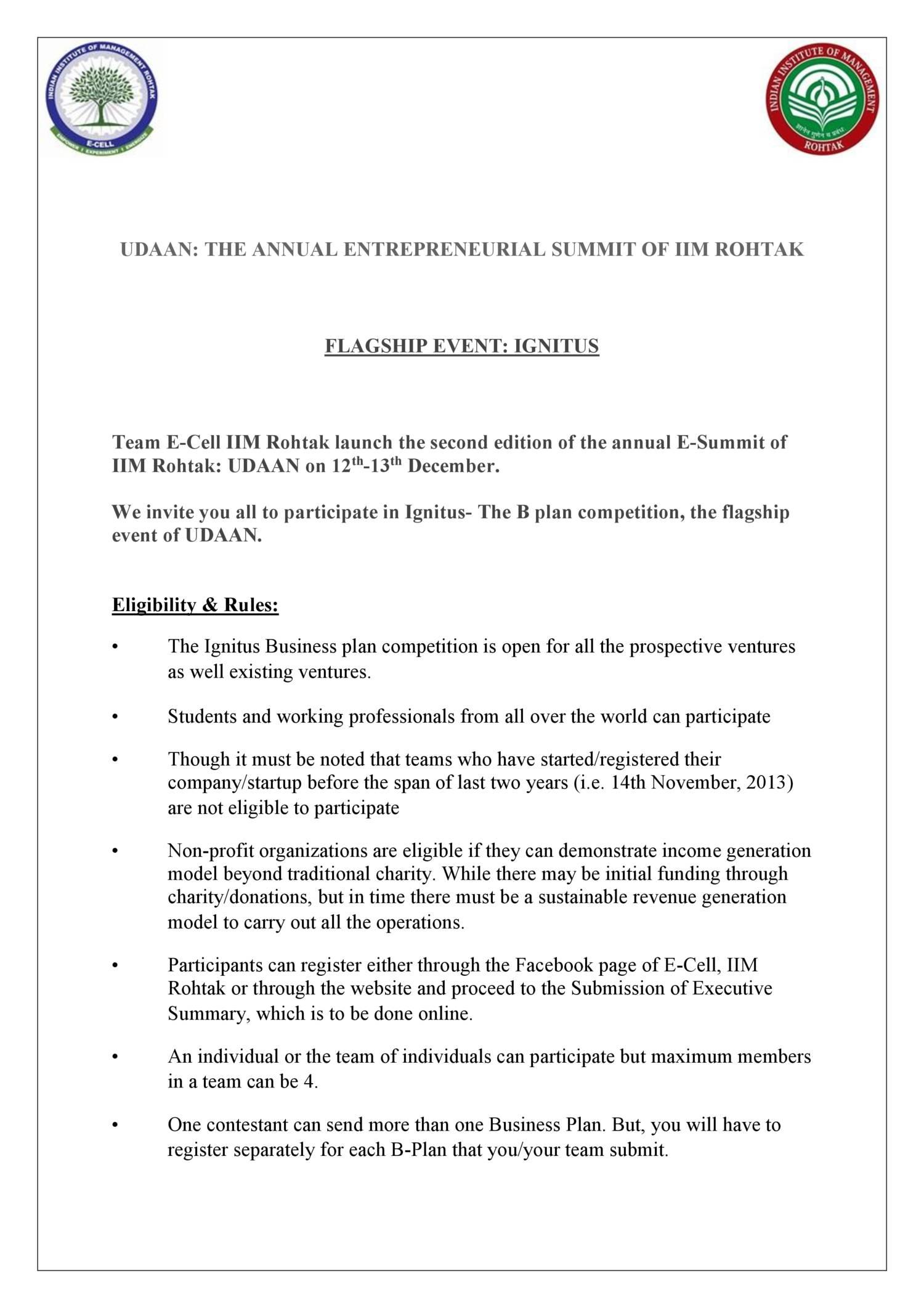 Essays for iim pdf viewer