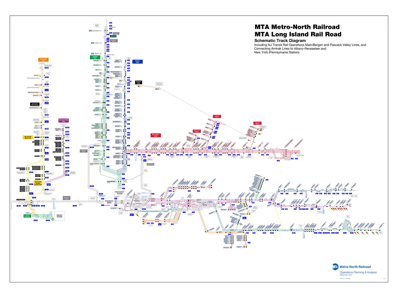 MNR LIRR Map v2.4 %3d Dec 15.pdf - DocDroid