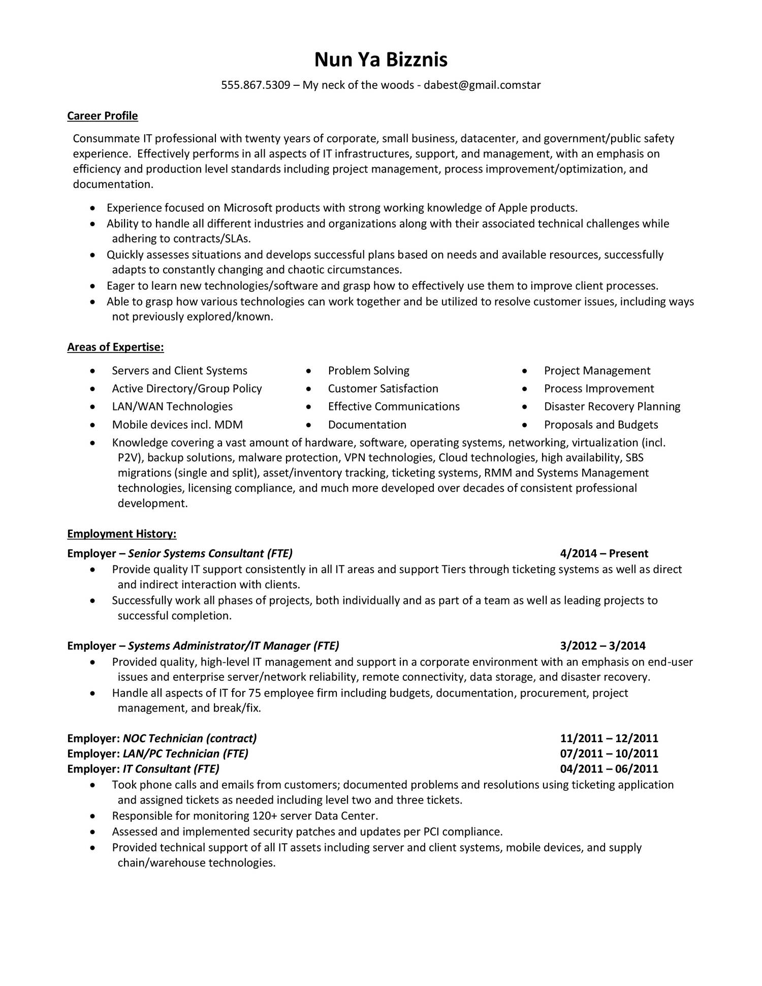 doc resume rsums typography for lawyers woolrich