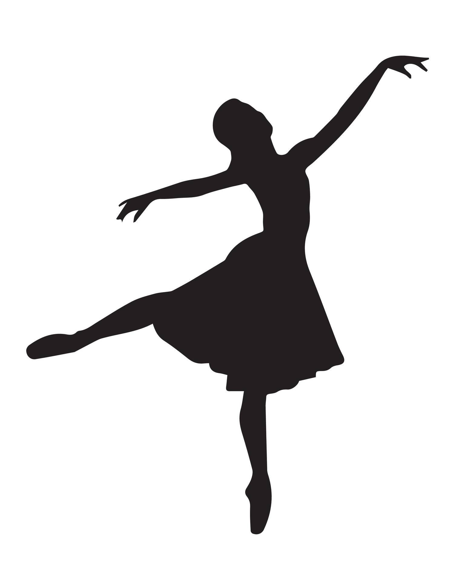 Www Docdroid Net File View Uoqyc5s Ballet Dance
