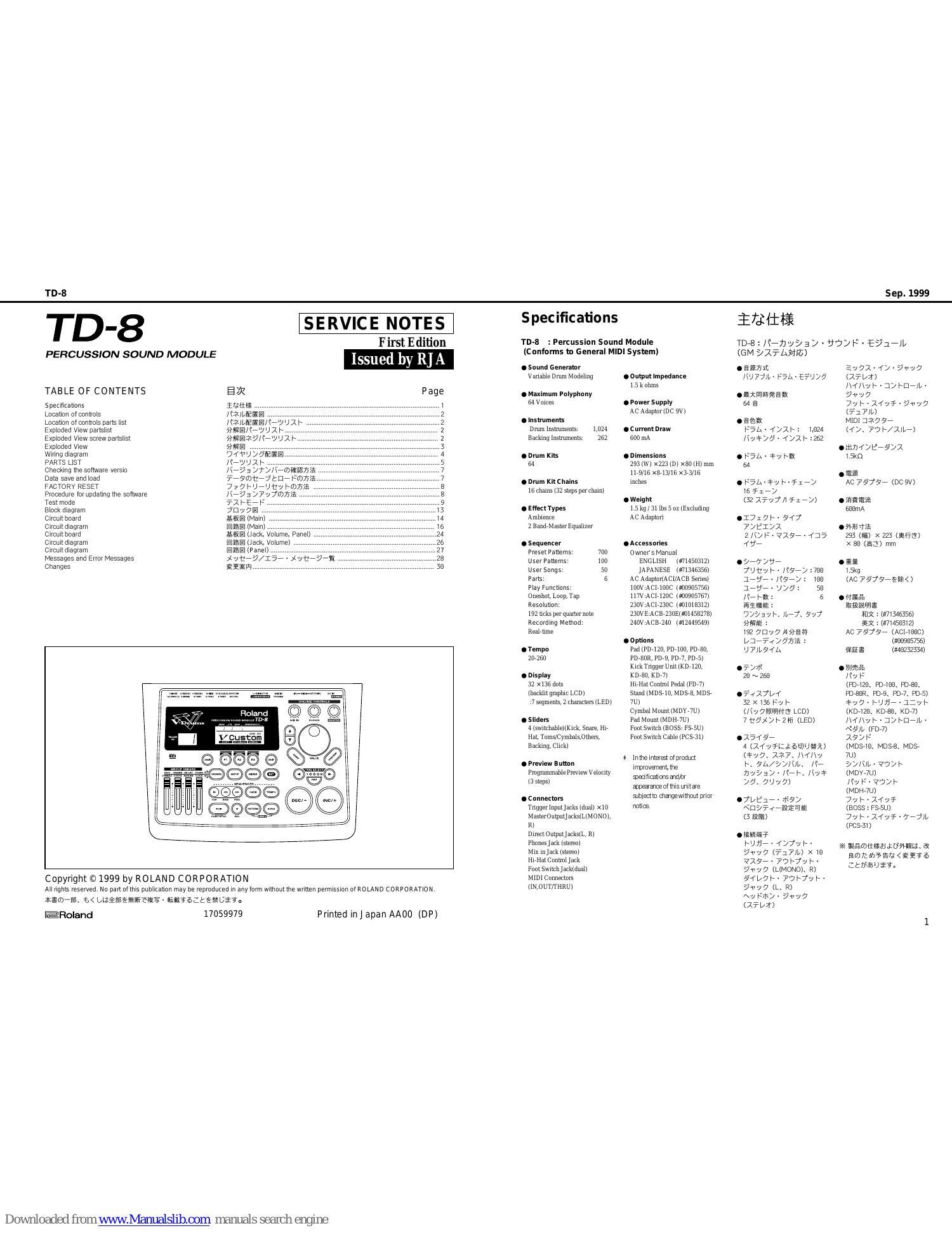 td8.pdf   DocDroid