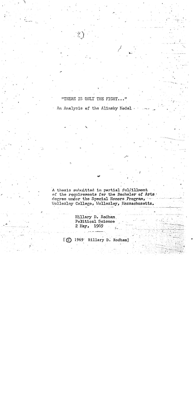 Hillarys thesis sample resume postdoctoral