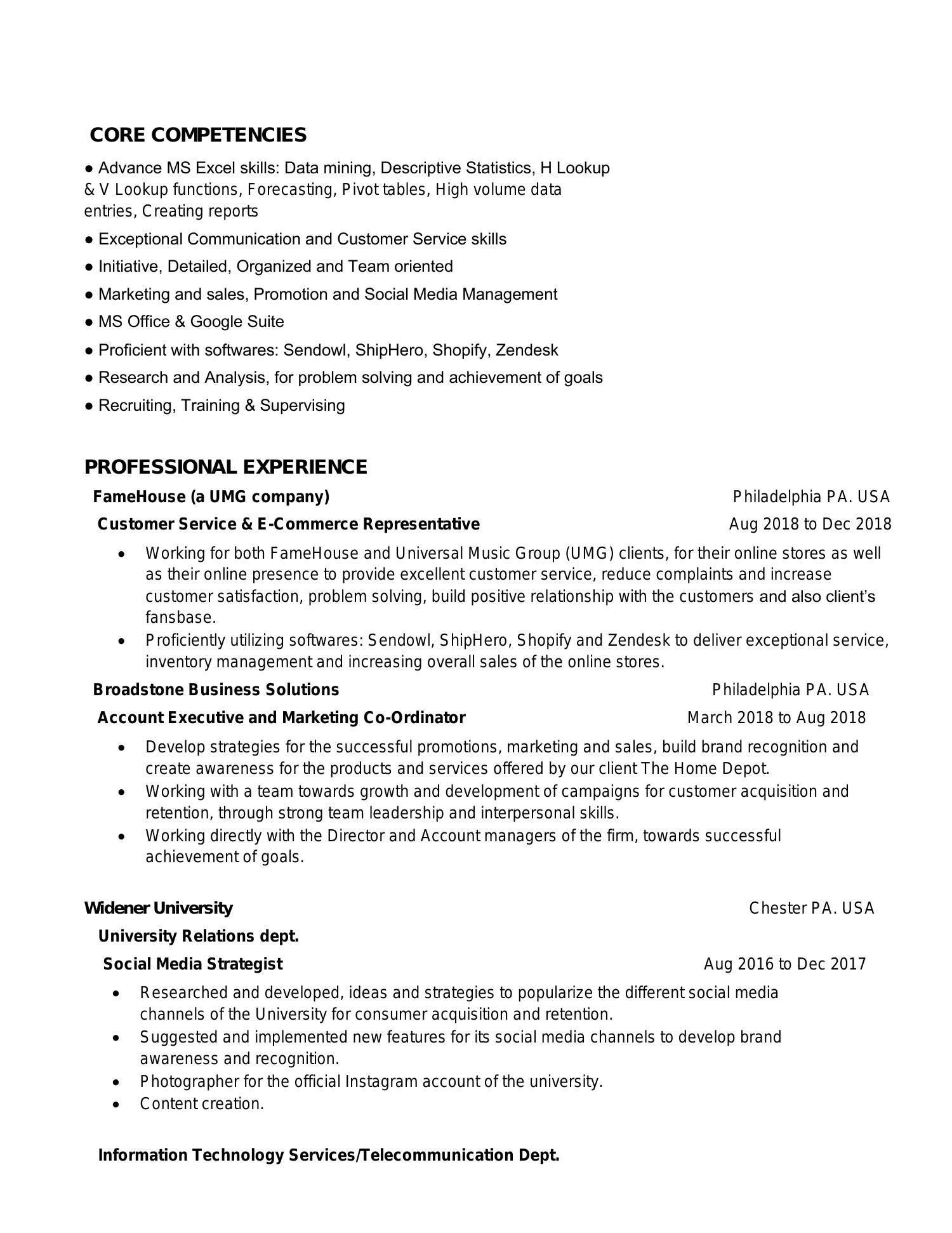 updated resume for reddit copy docx