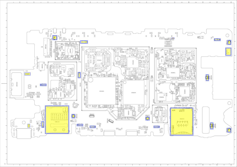 [ANLQ_8698]  sony xperia z3 compact manual pdf   Xperia Z Circuit Diagram      win.liceopatti.it