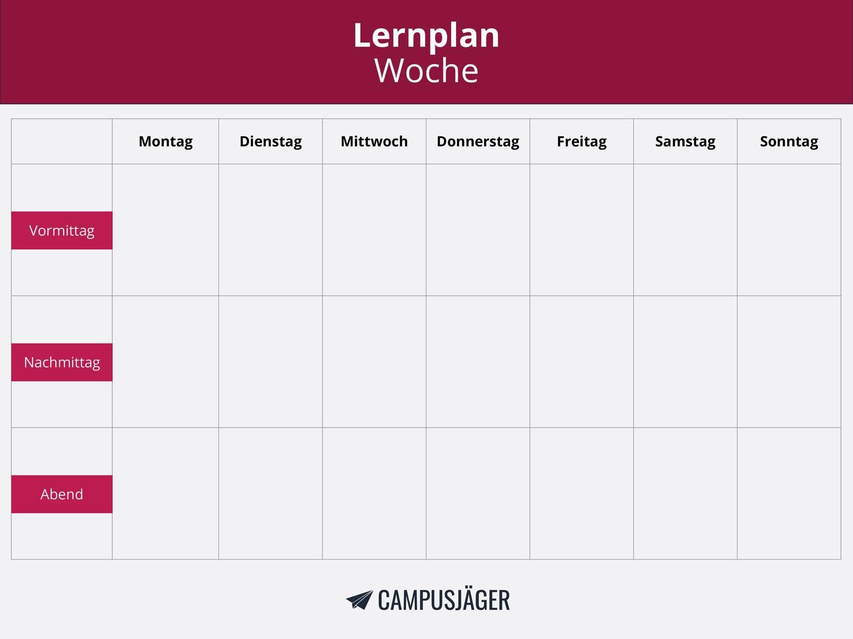 Lernplan_Vorlage.pdf - DocDroid