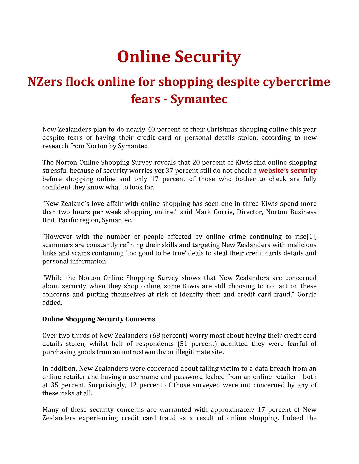 seminar report on cybercrime and security pdf