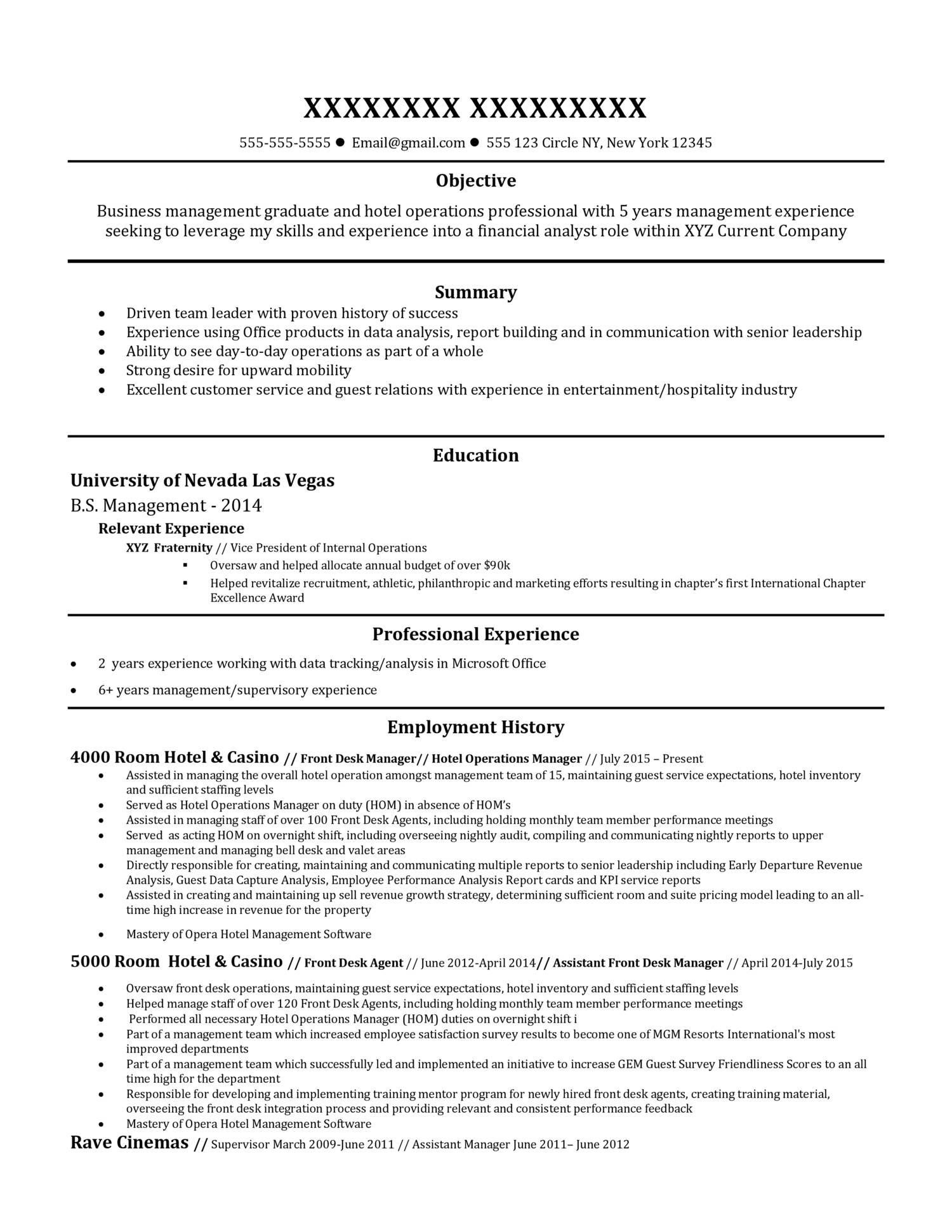 reddit resume reviewdocx  docdroid