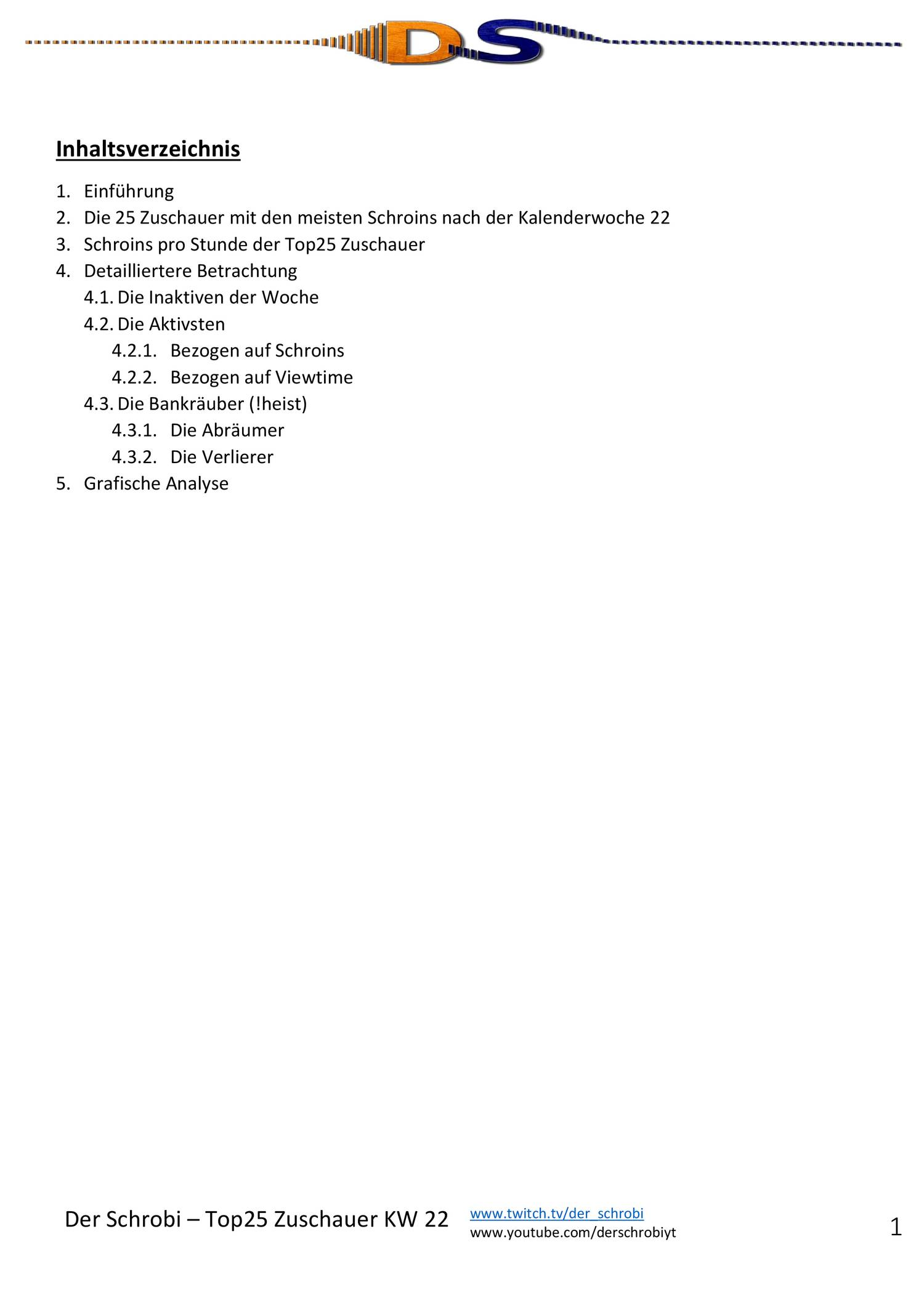 Papa 20 A Guide 3 28 pdf in addition Auto as well Anschreiben Bewerbung pdf likewise L0COIbIM6djxZjSQU additionally Photofull. on embed