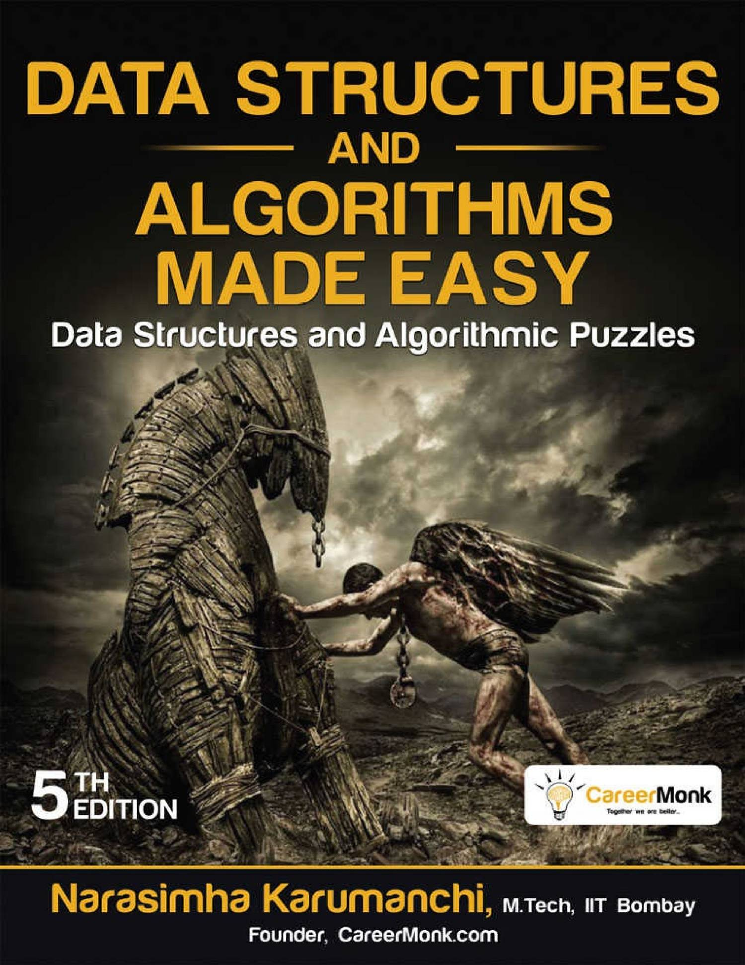 data structures and algorithm analysis in c++ third edition