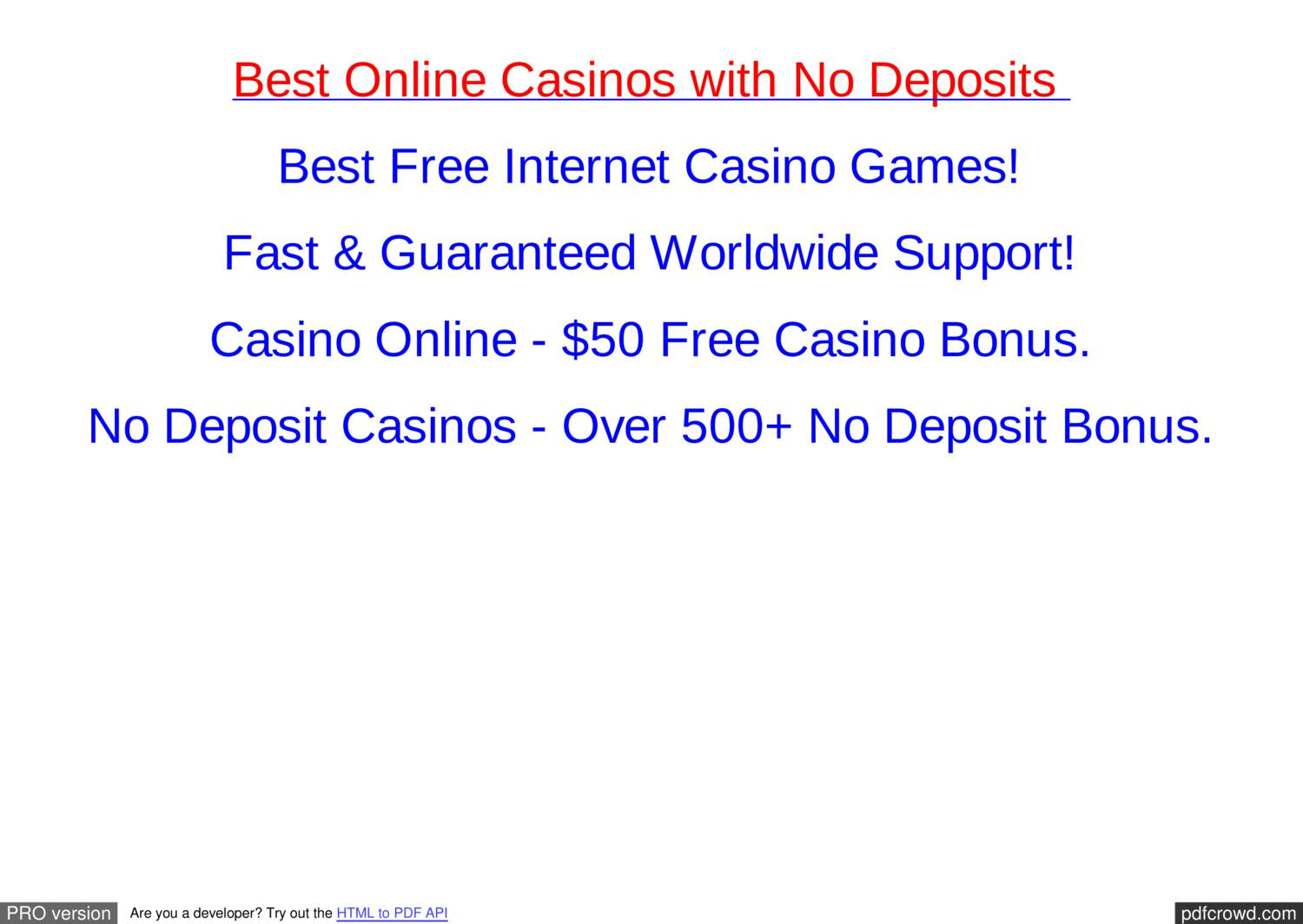 Usa Online Casinos That Accept Paypal