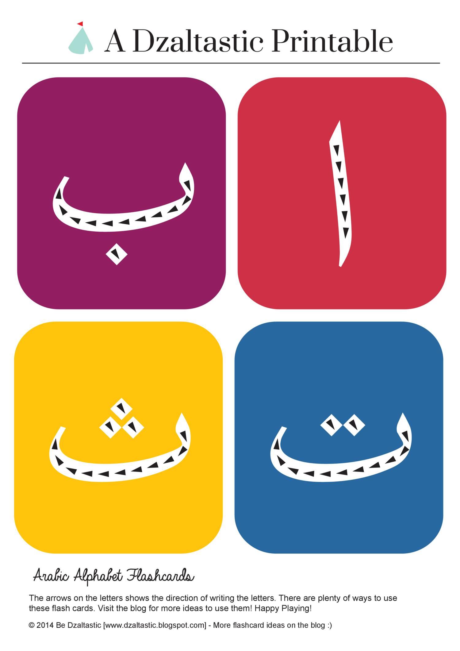 arabic flashcards alif-seen.pdf - DocDroid