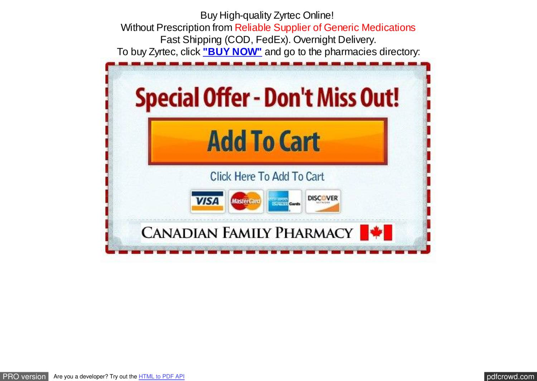 cheap generic abilify online pharmacy