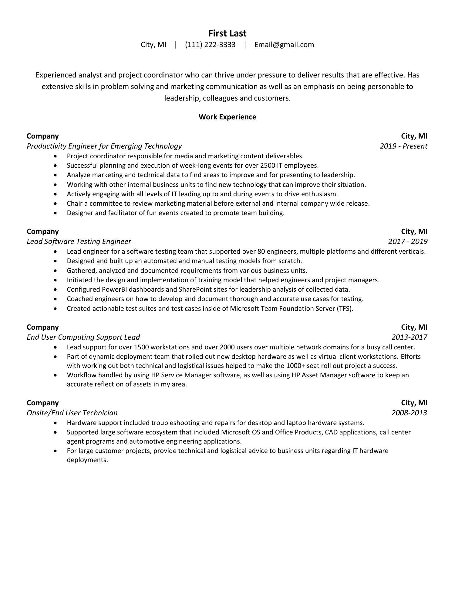 resume redditpdf  docdroid