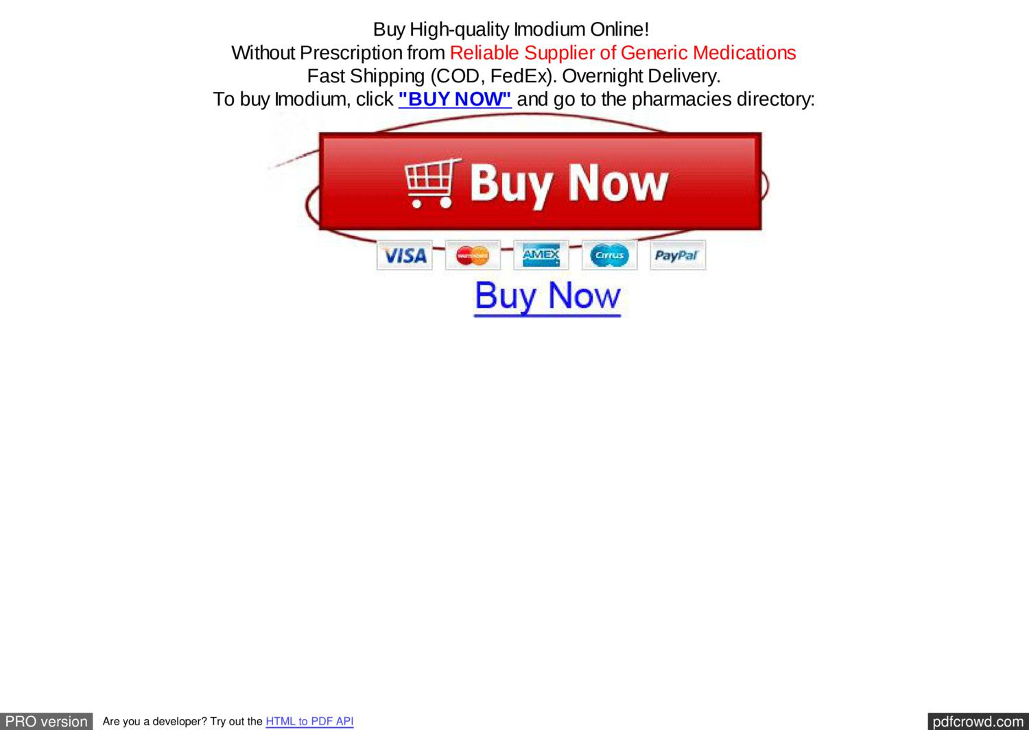 kamagra online cod overnight delivery