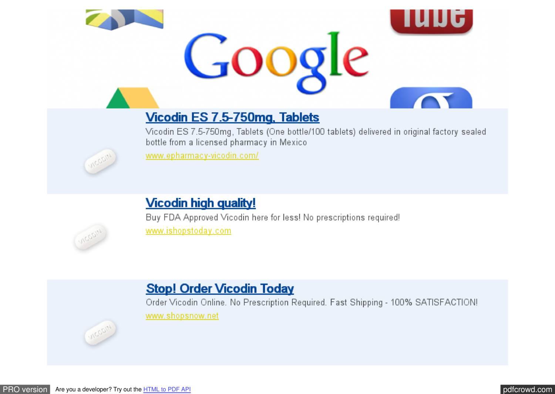 dr prescribed ativan and klonopin