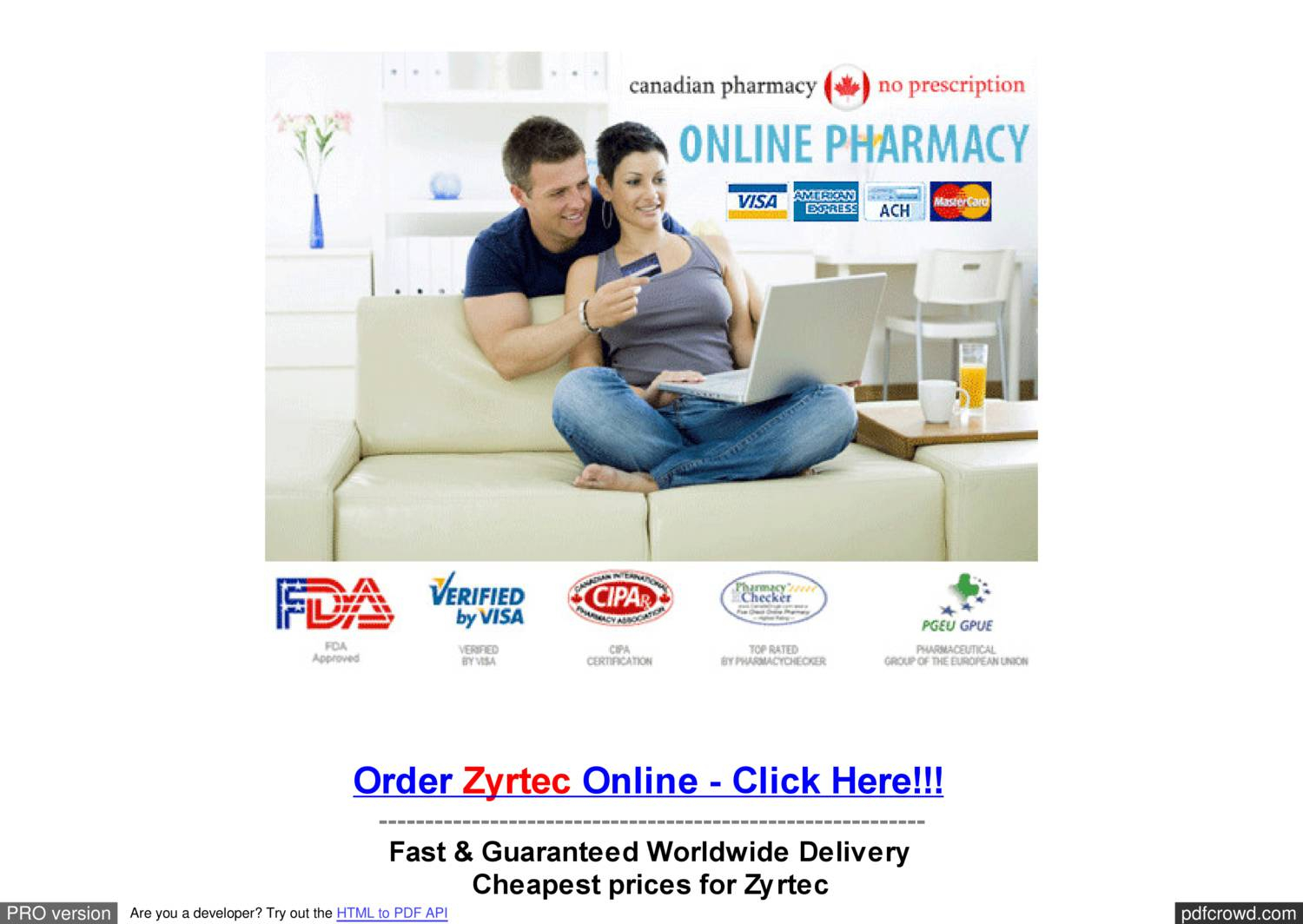 buy propecia online canada pharmacy safe