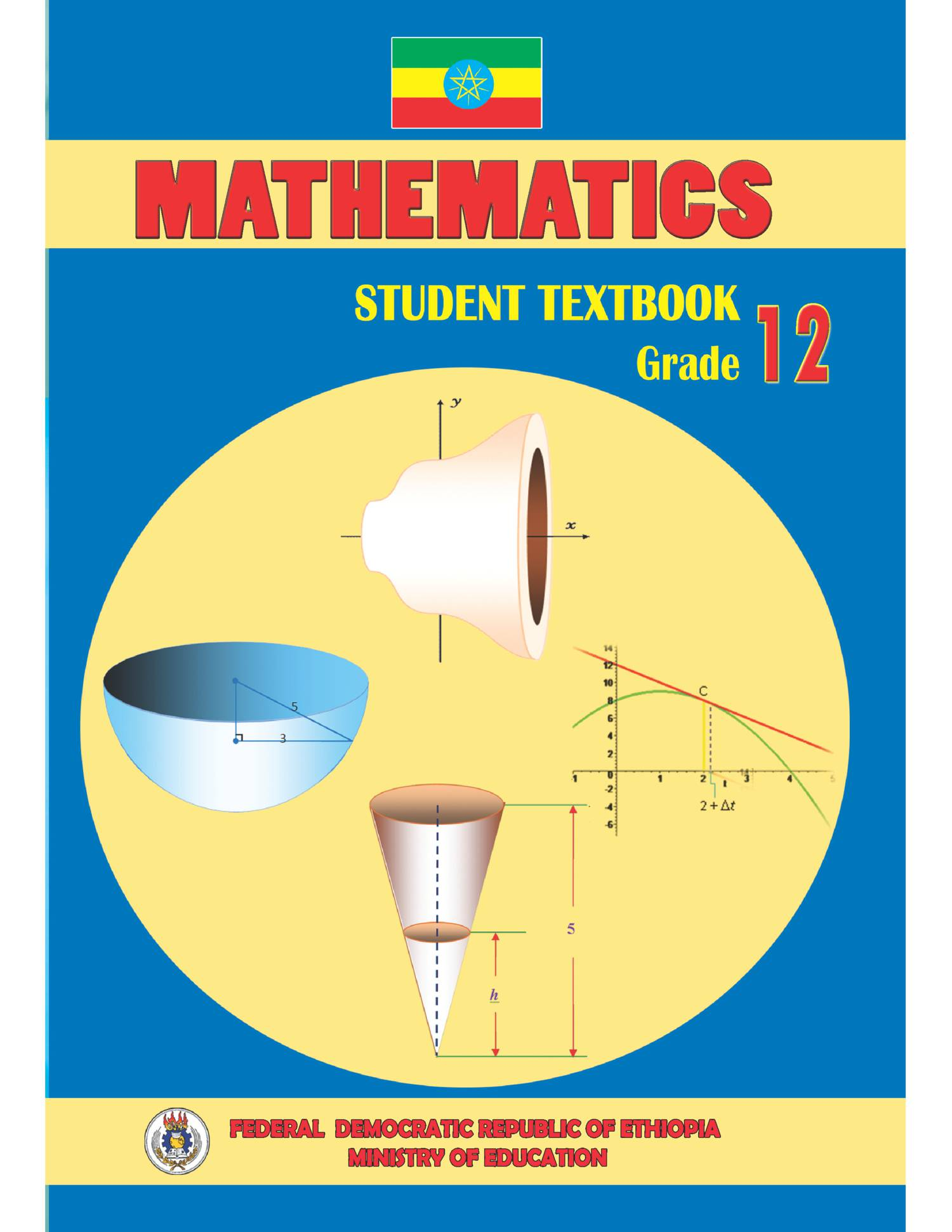Grade 12 Maths BOOK.pdf - DocDroid